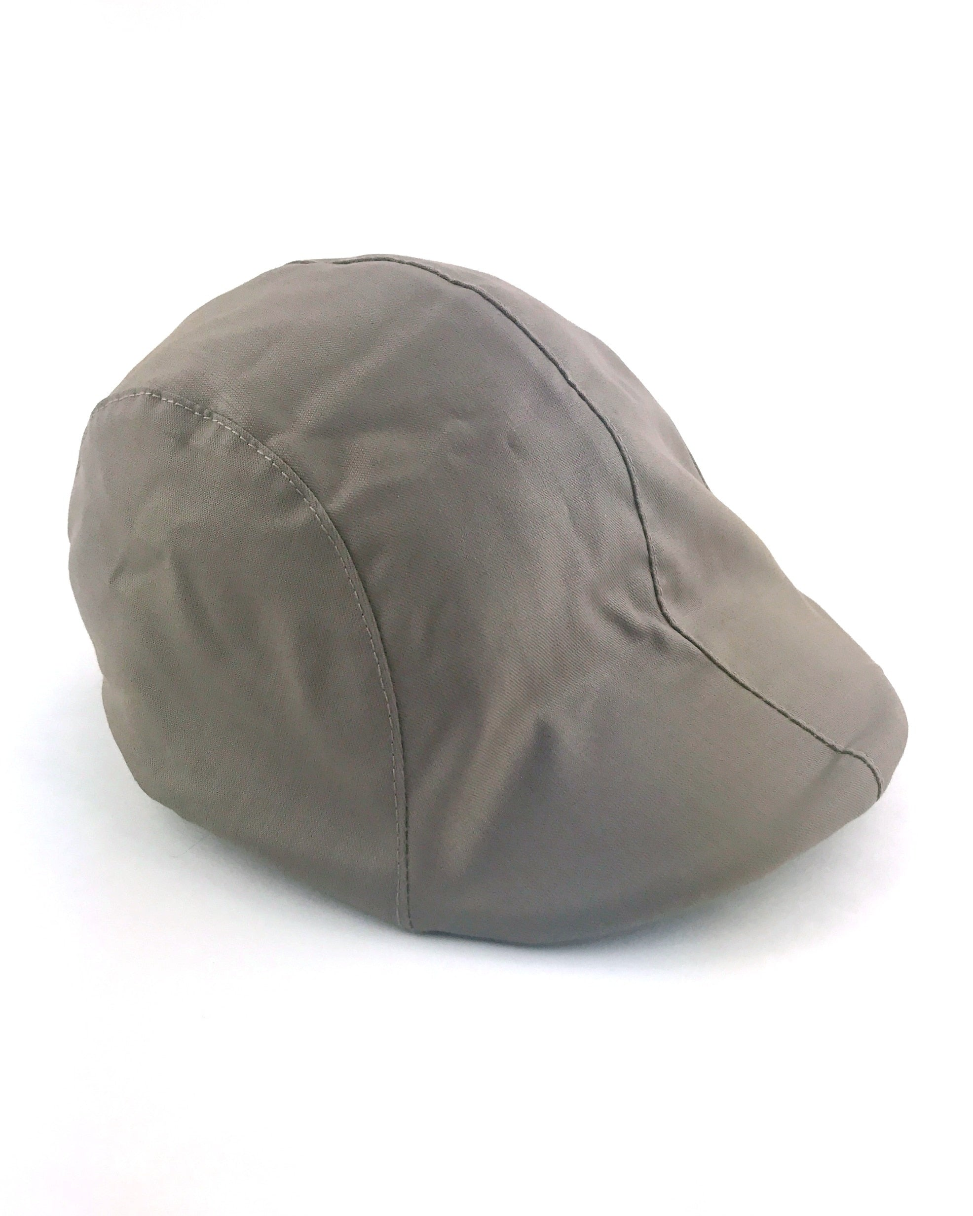 tan-newsboy-cap.jpg