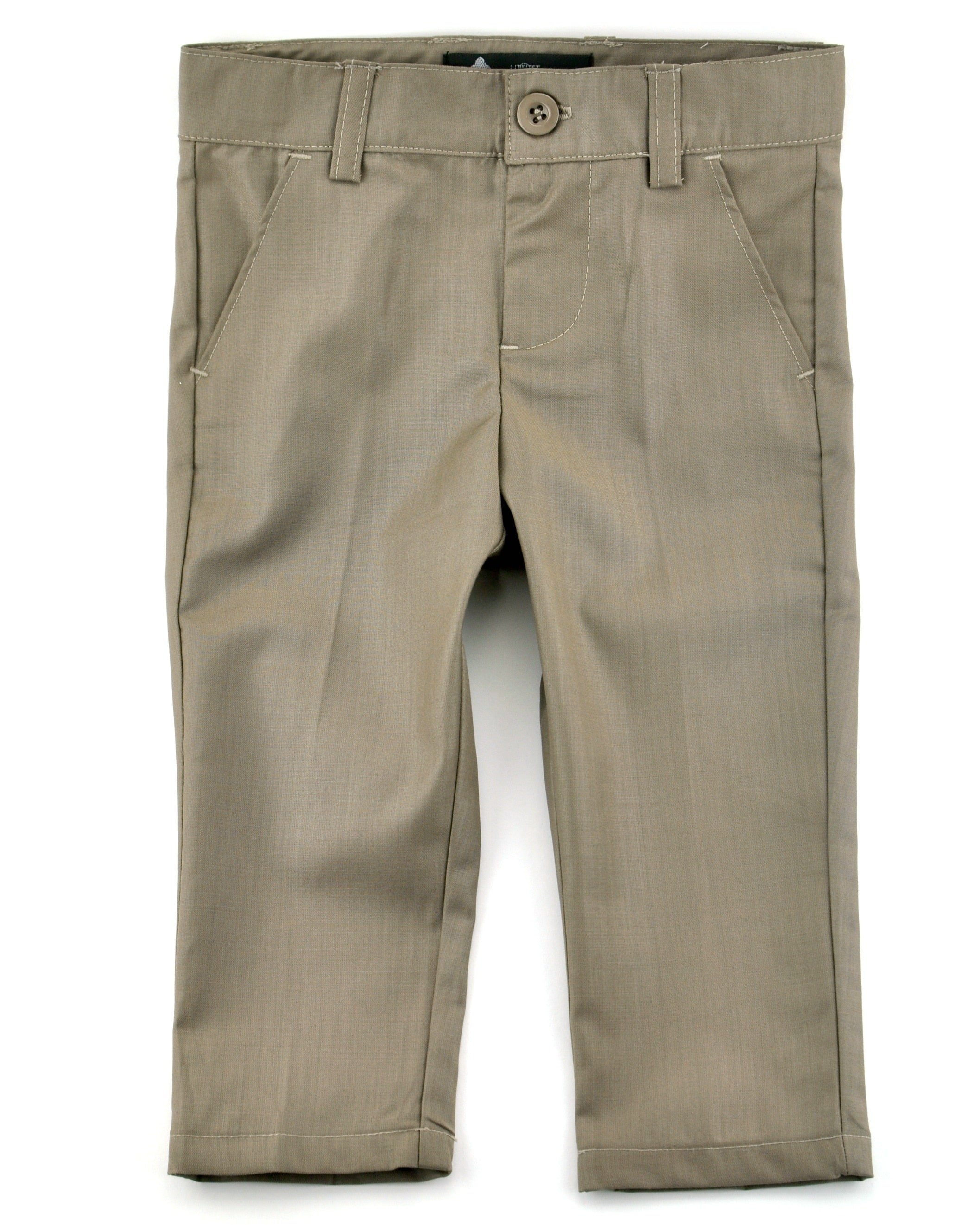 tan-slim-fit-dress-pants-front.jpg