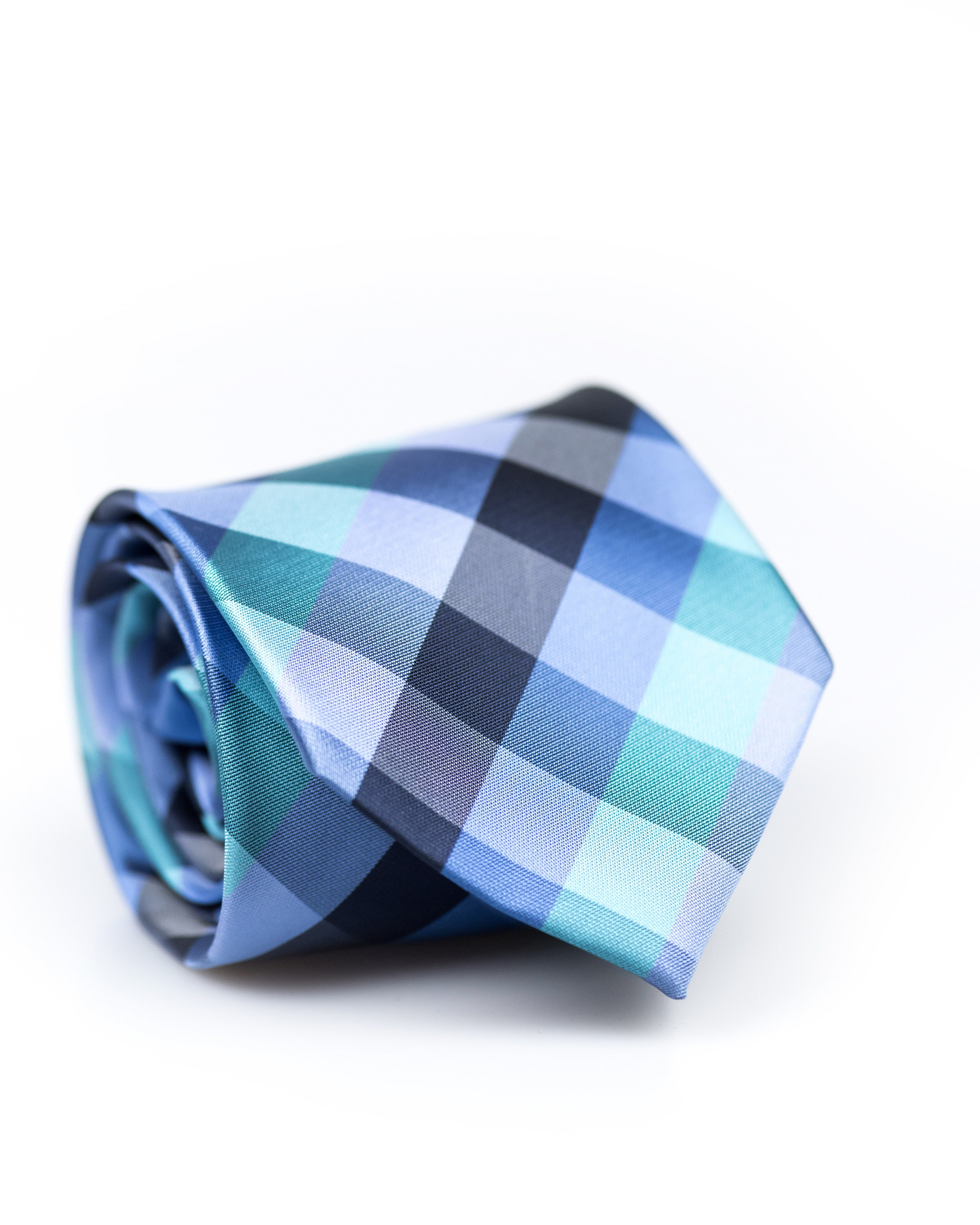 teal-and-azure-check-dad-tie.jpg