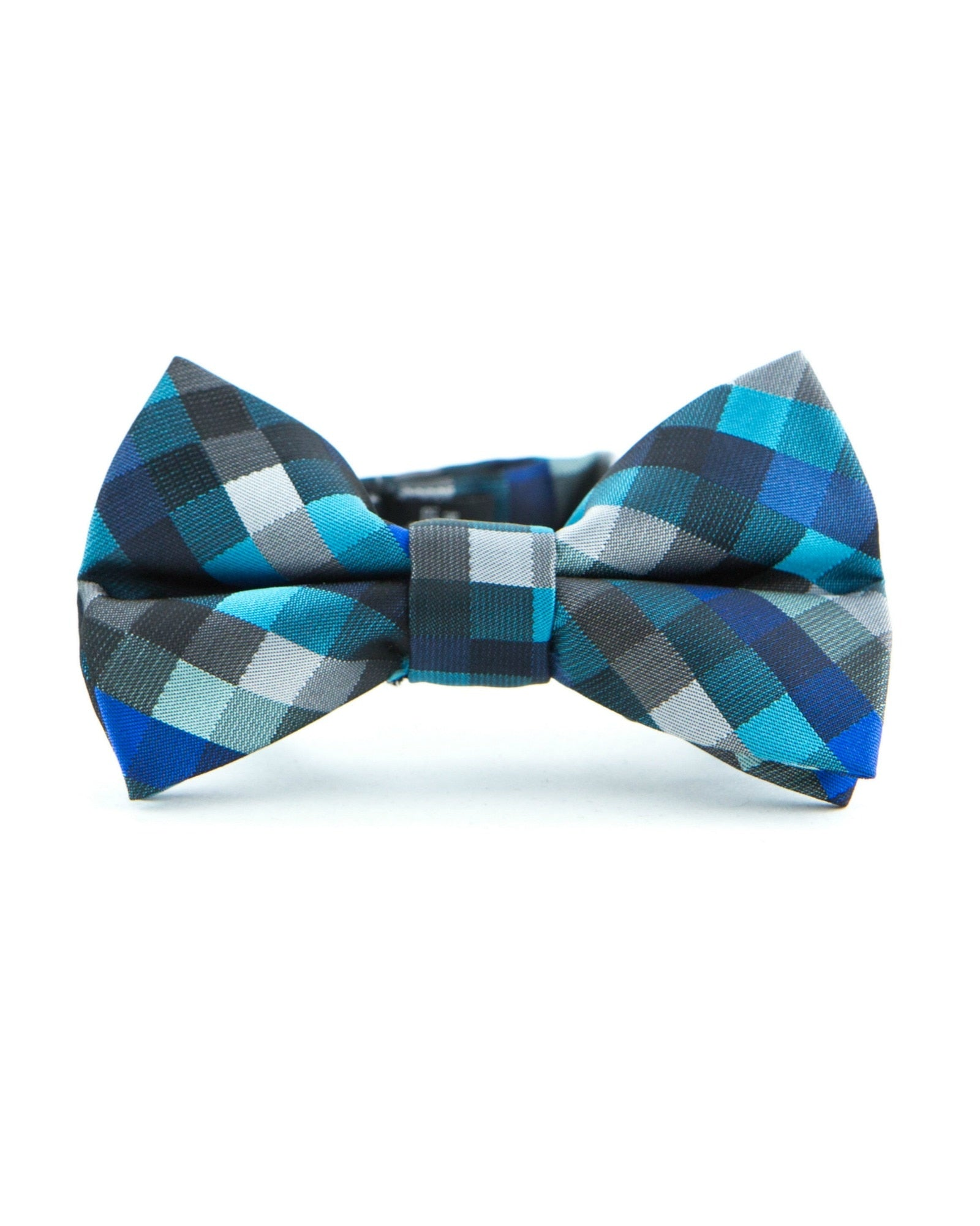 teal-and-blue-squares-bow.jpg