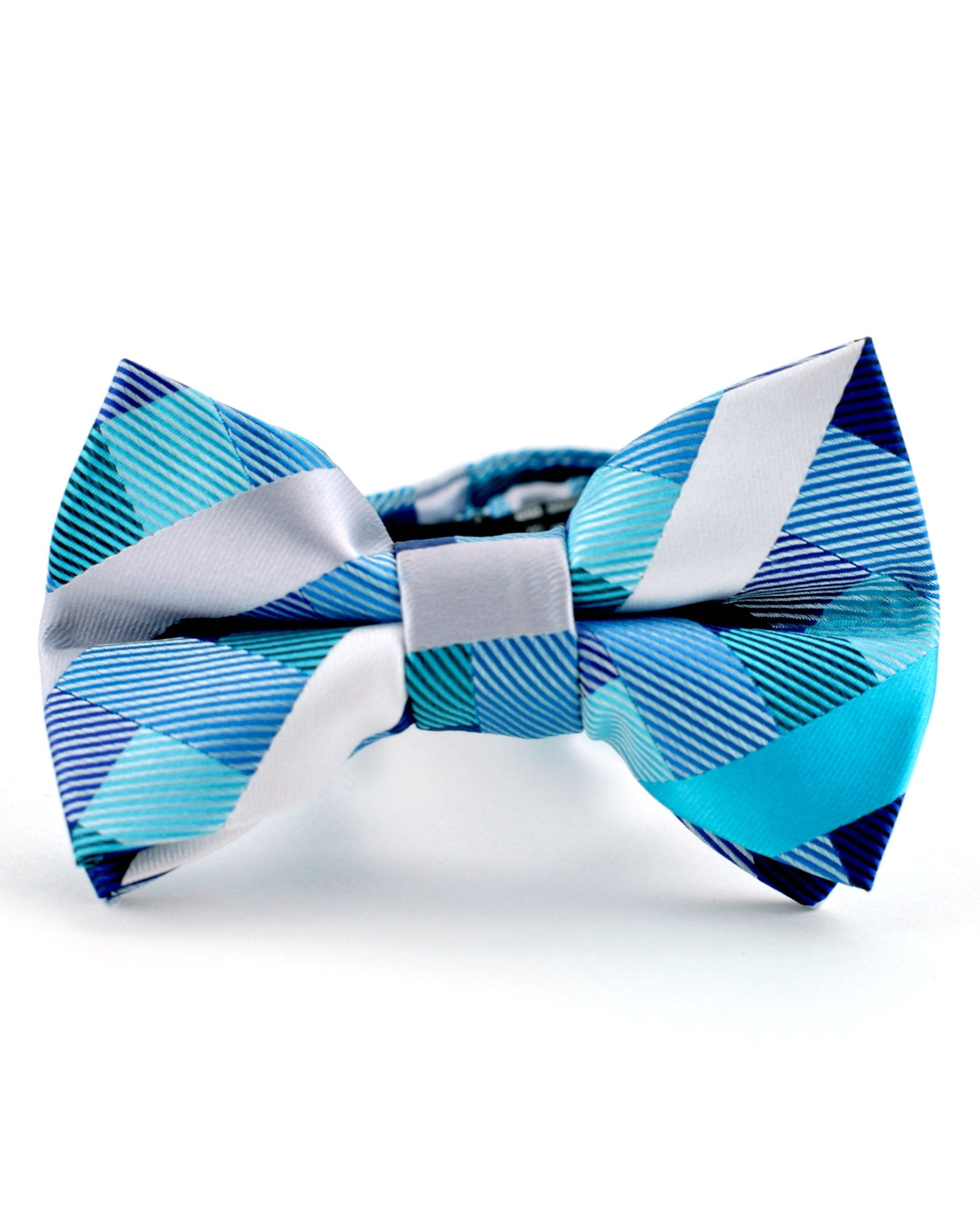 teal-stripes-and-squares-bow-tie.jpeg
