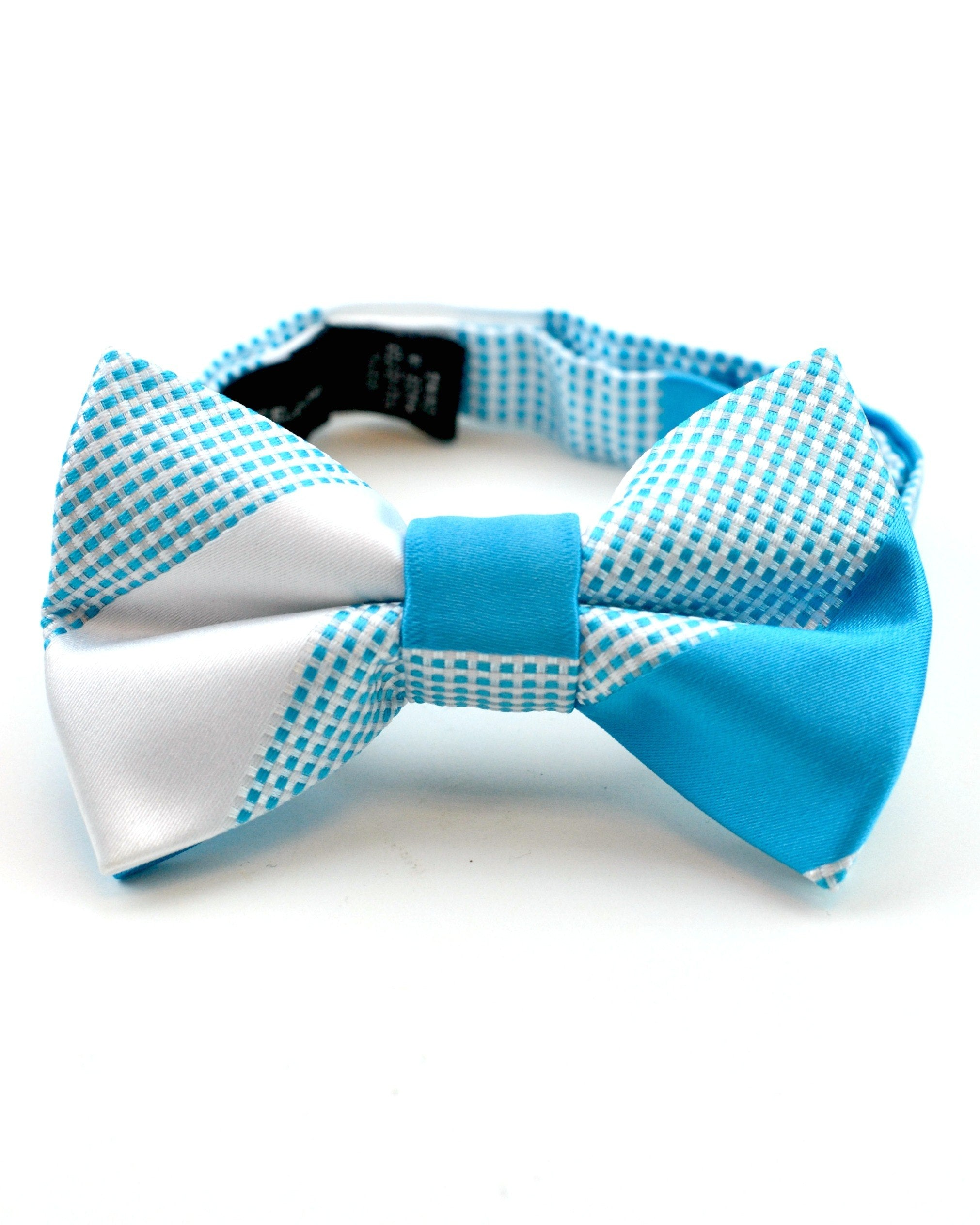 turquoise-and-marshmallow-stripe-bow-tie.jpg