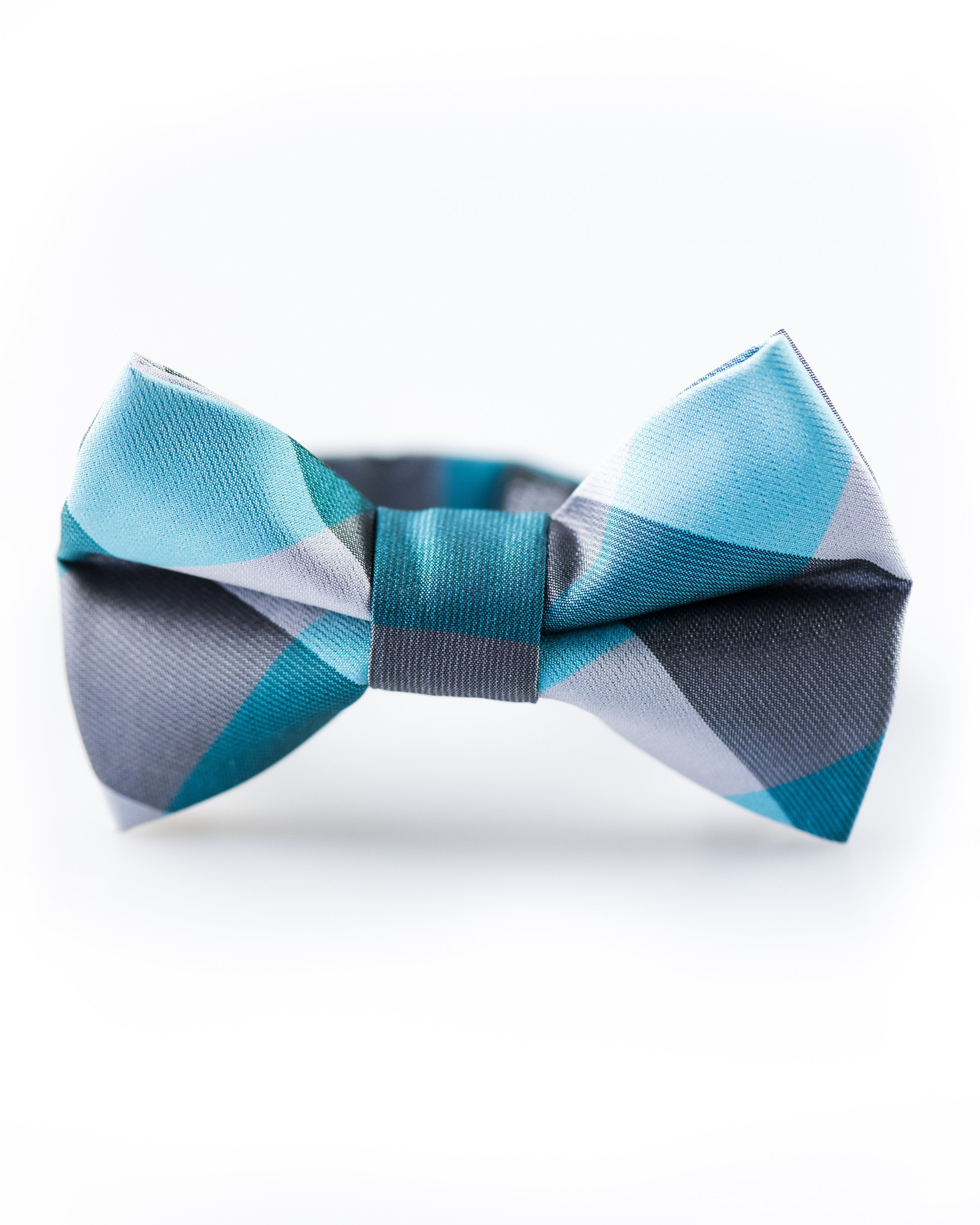 turquoise-and-silver-check-bow-tie.jpg