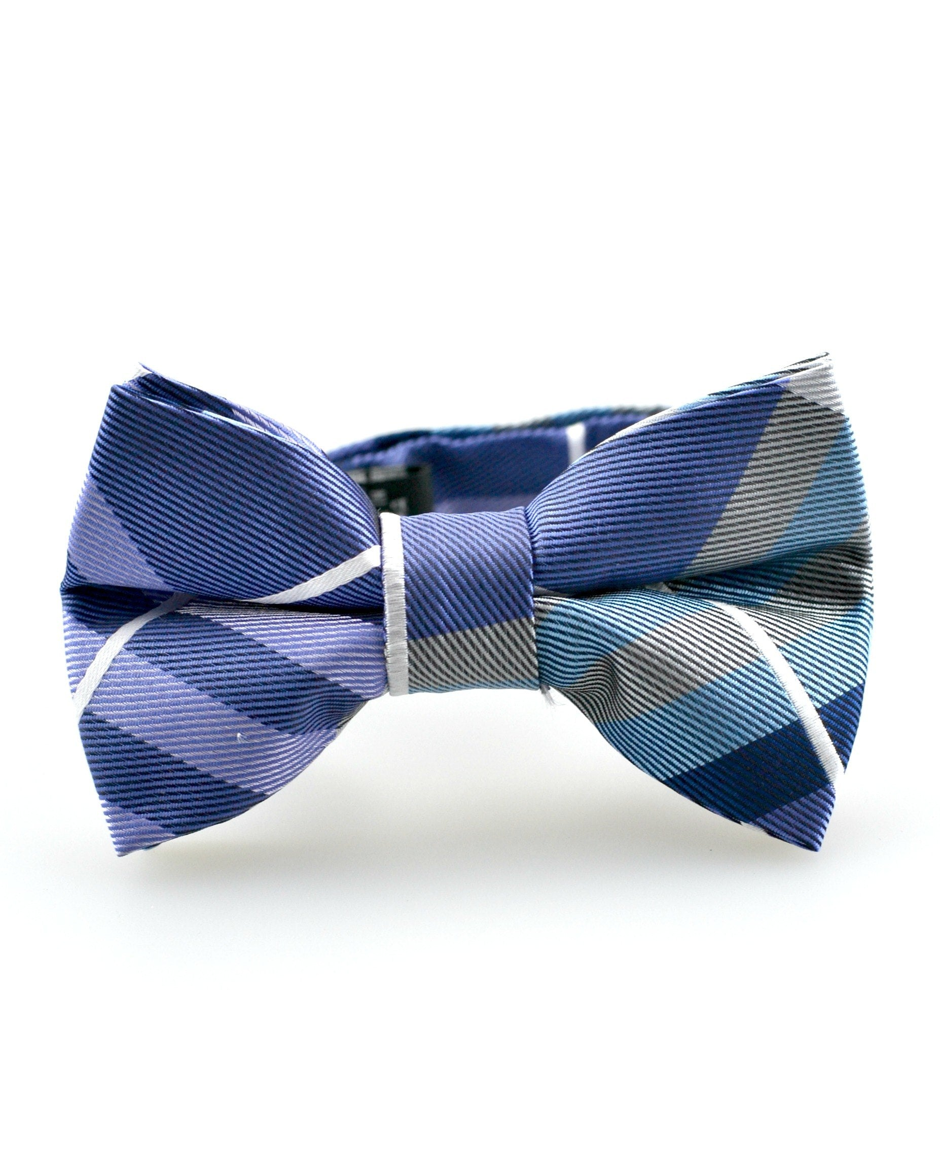 violet-and-silver-plaid-bow-tie.jpg