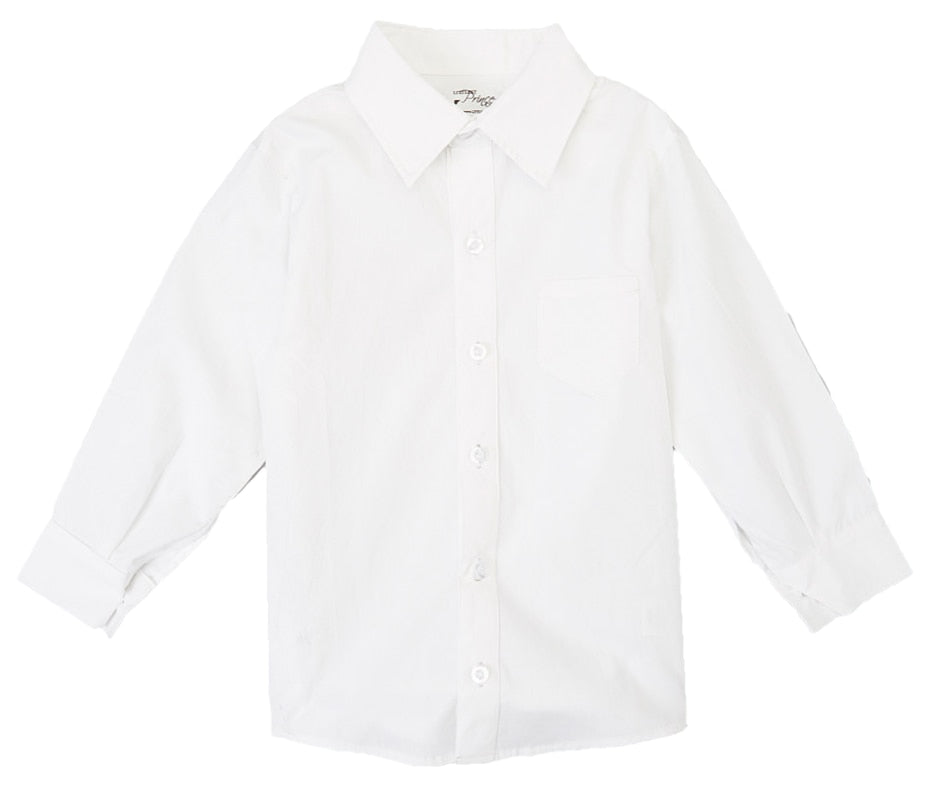 white-long-sleeve-dress-shirt-front.jpg