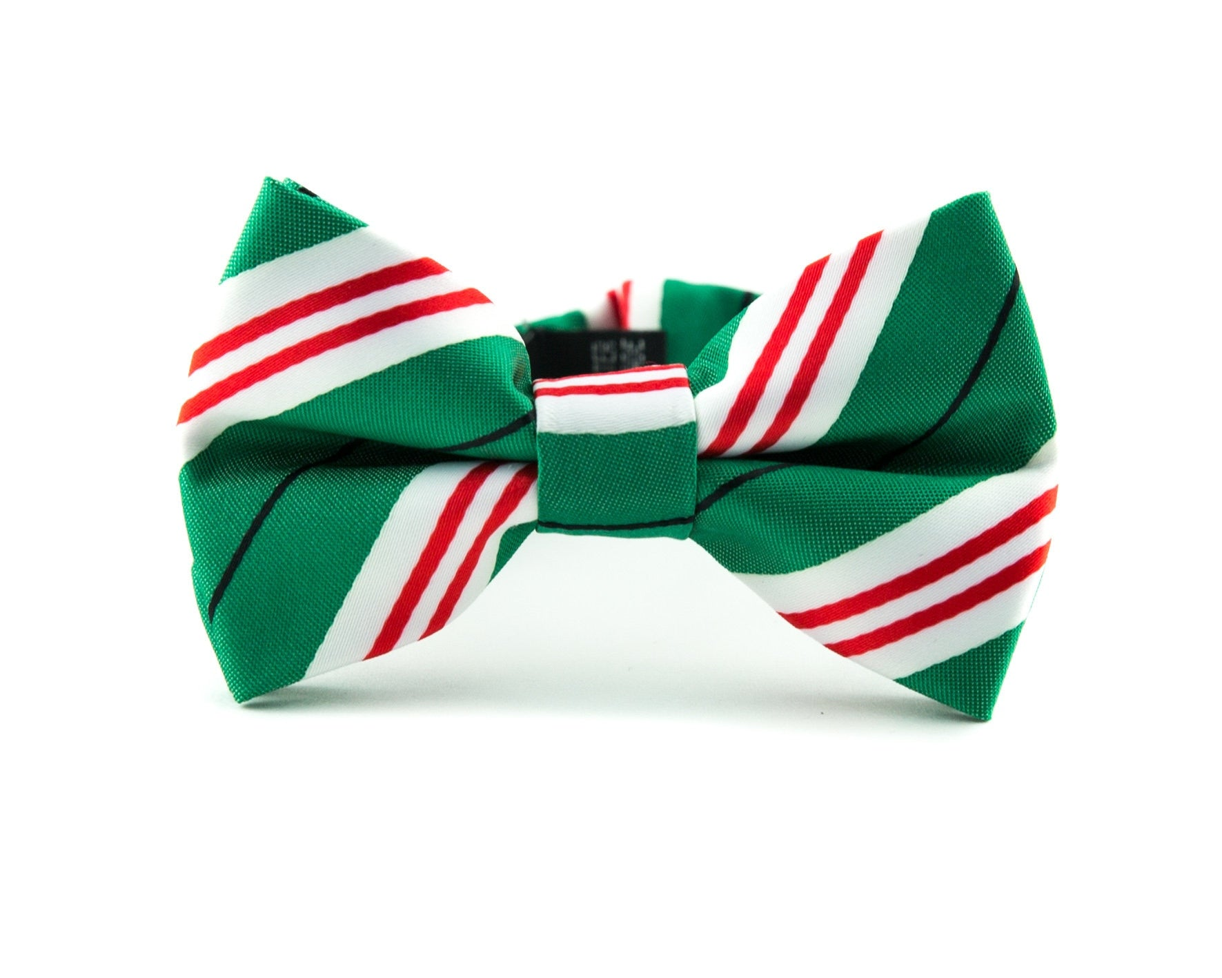 917eps-emerald-peppermint-stripe-bow-tie.jpg