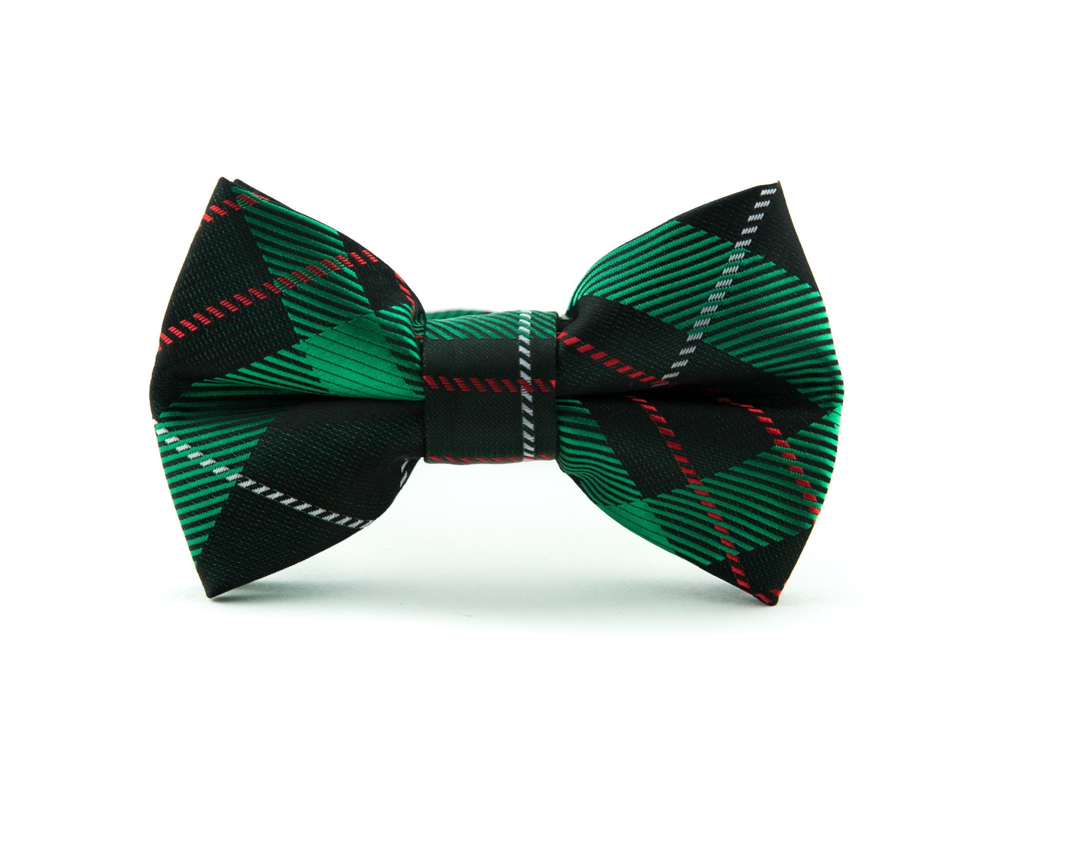 917hbp-holly-black-plaid-bow-tie.jpg