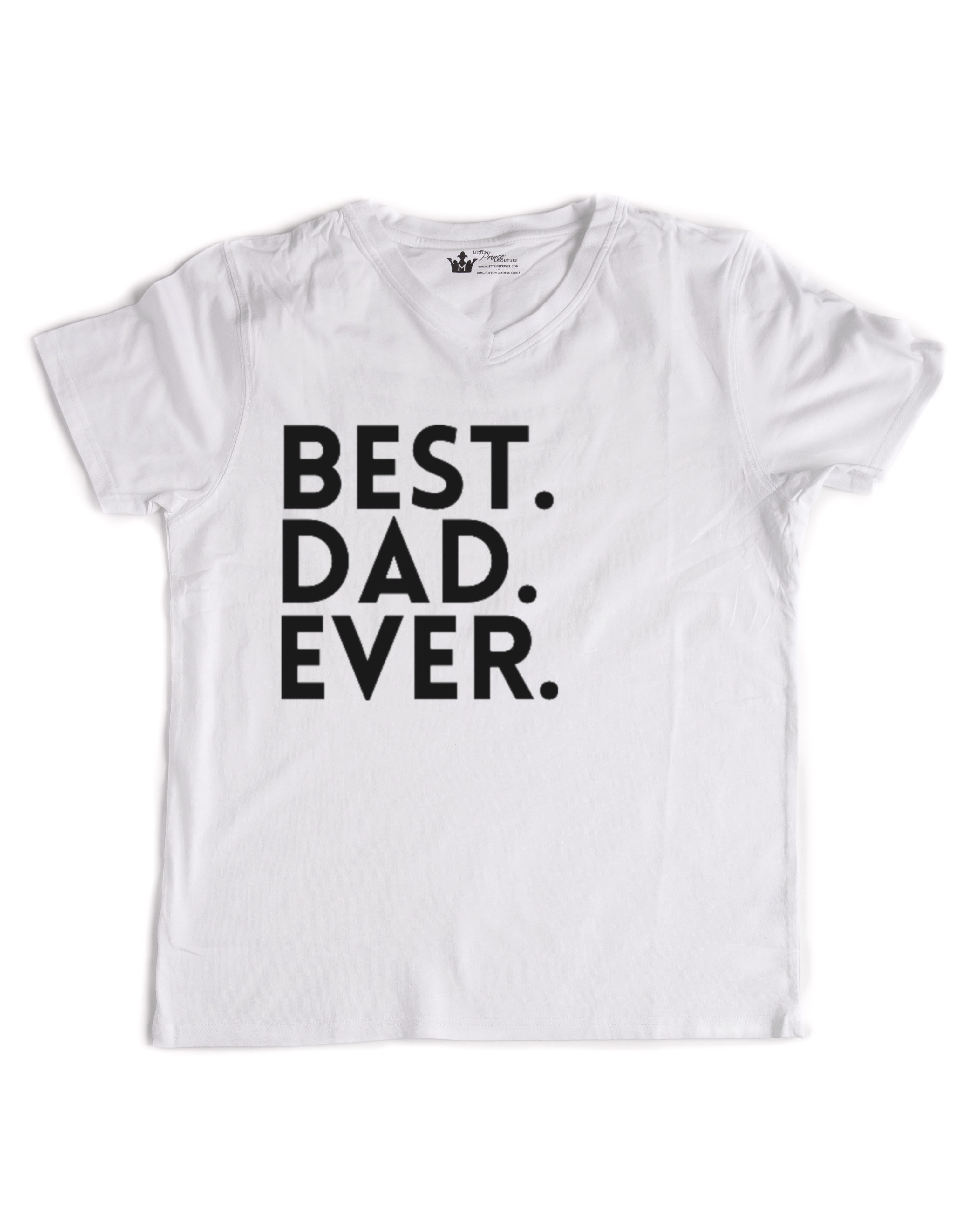 best-dad-ever-white-v-neck.jpg