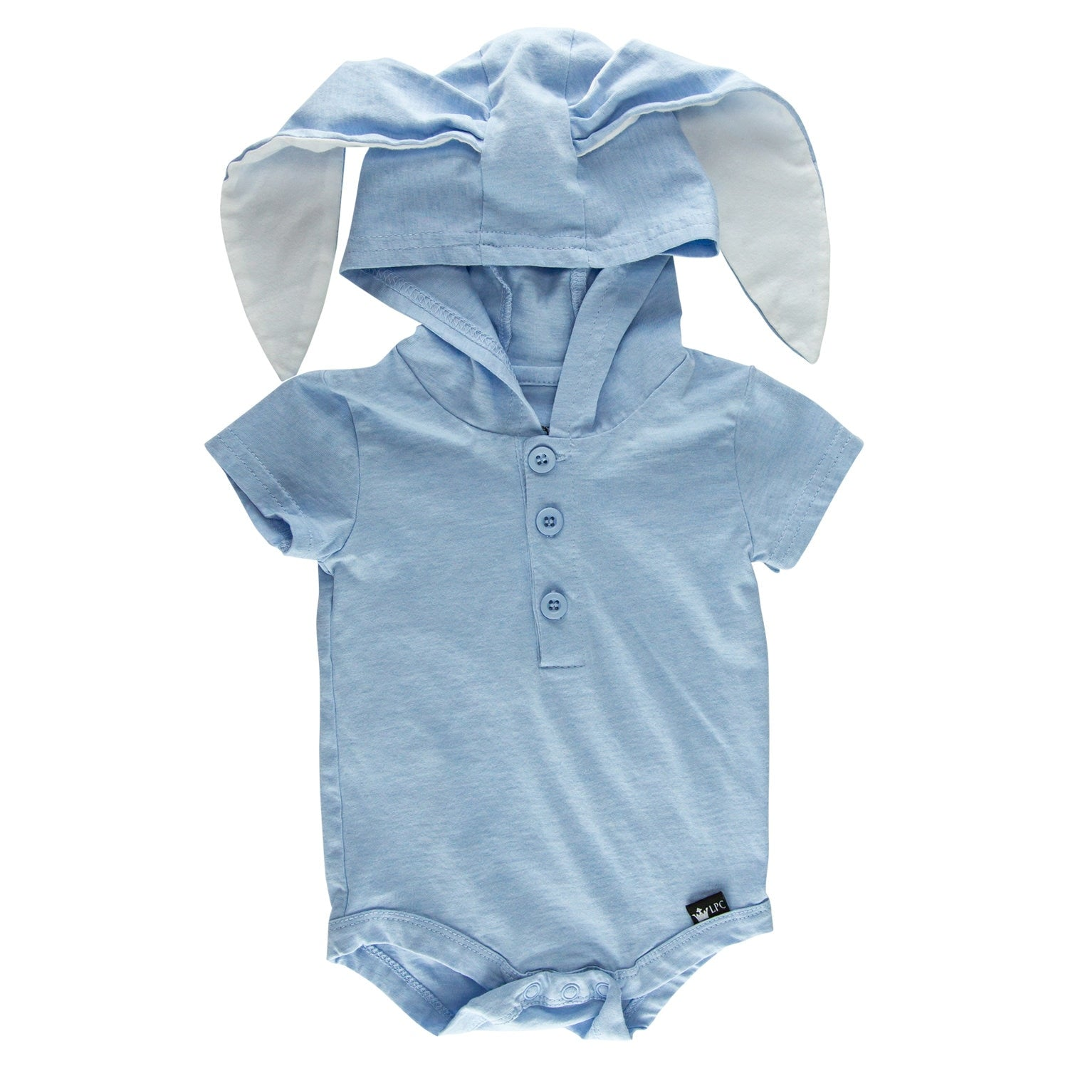 bho-bb-baby-blue-bunny-hoodie-bodysuit-front-product.jpg