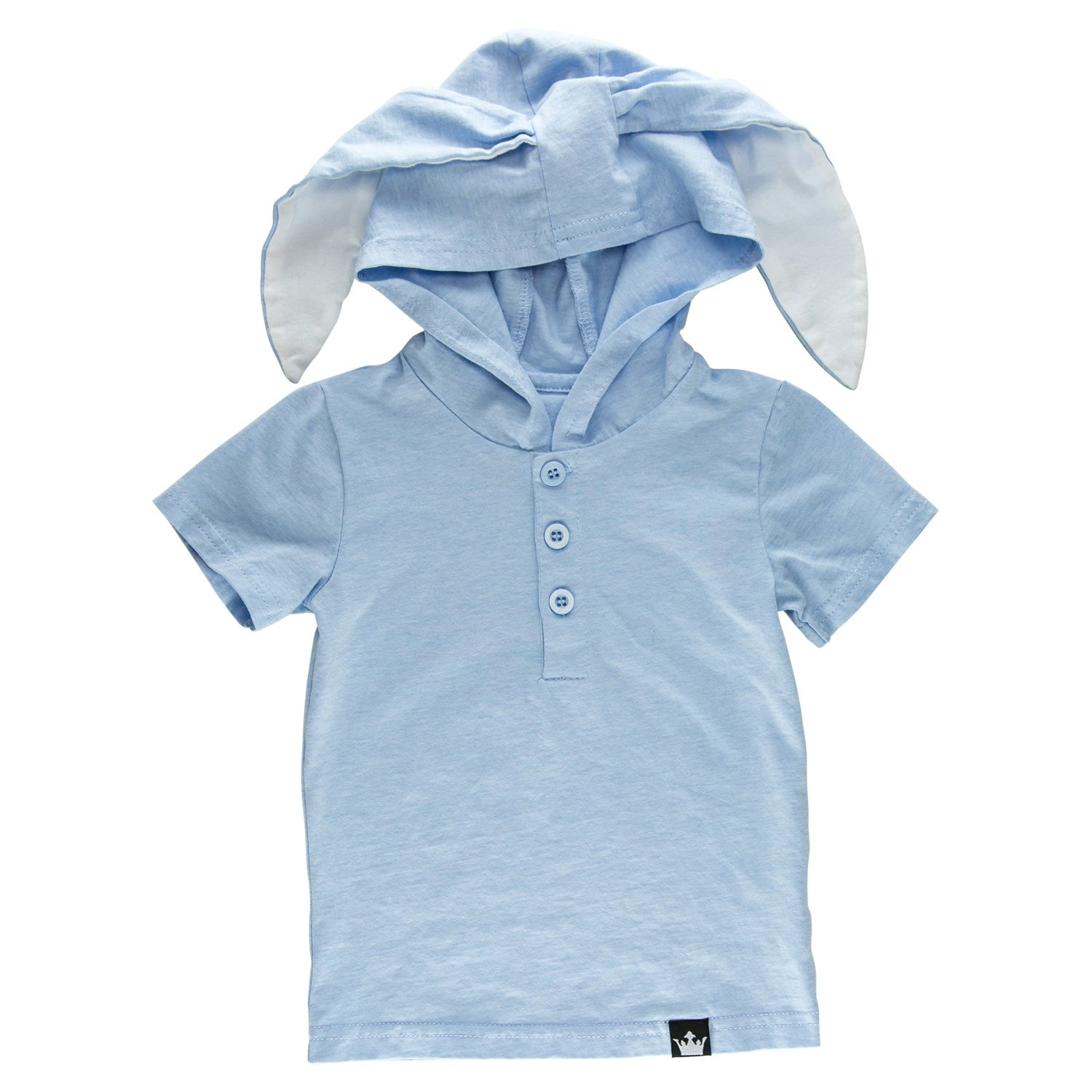 bhs-bb-baby-blue-bunny-hoodie-shirt-front-product.jpg