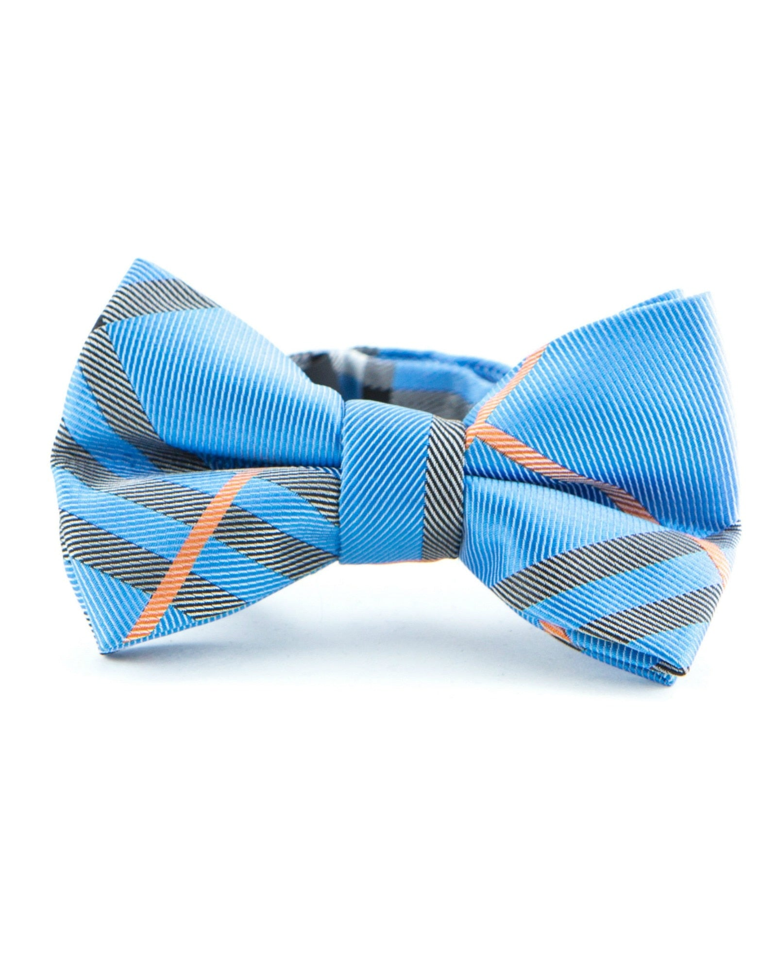 blue-and-tangerine-plaid-bow.jpg