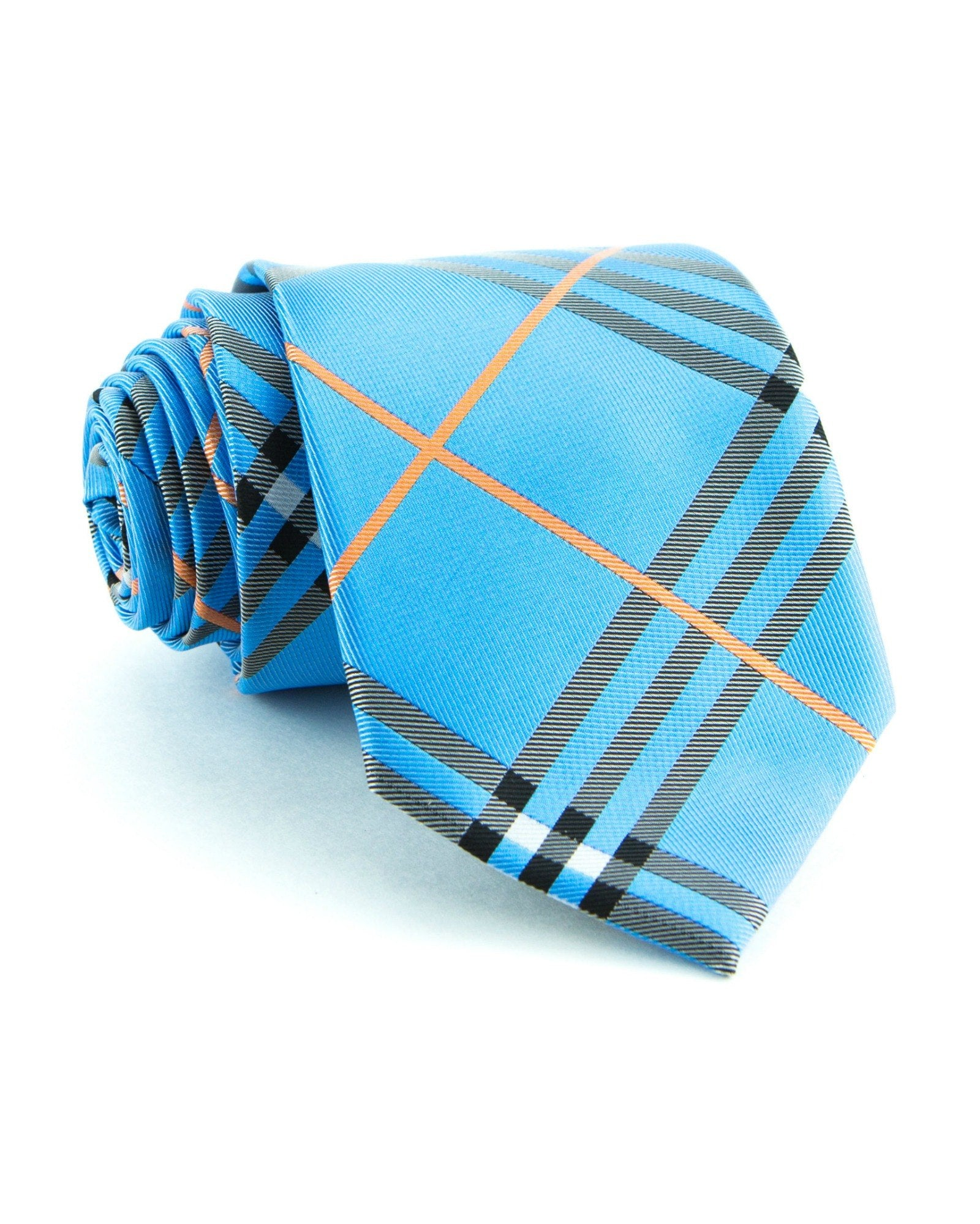 blue-and-tangerine-plaid-dad-tie.jpg