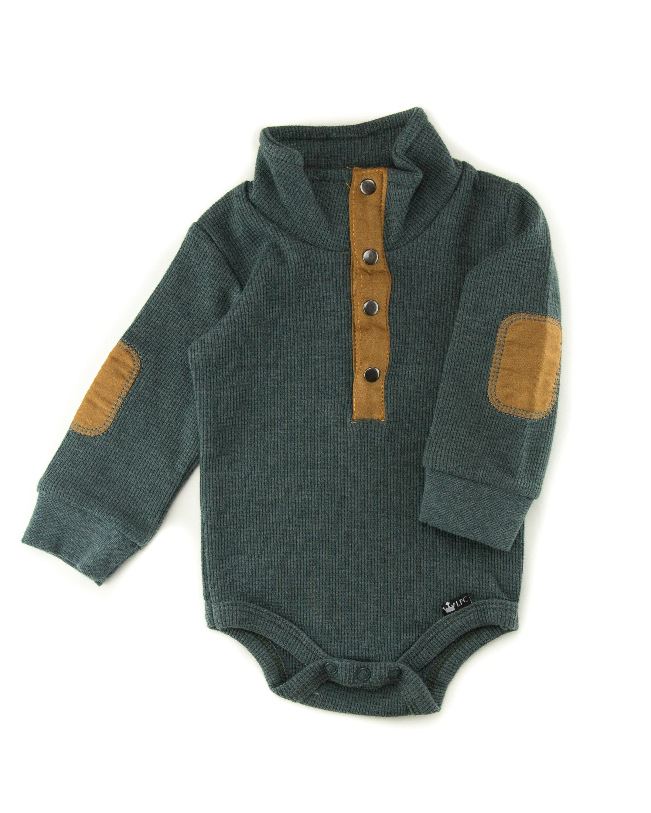 charcoal-faux-suede-thermal-henley-bodysuit-front.jpg