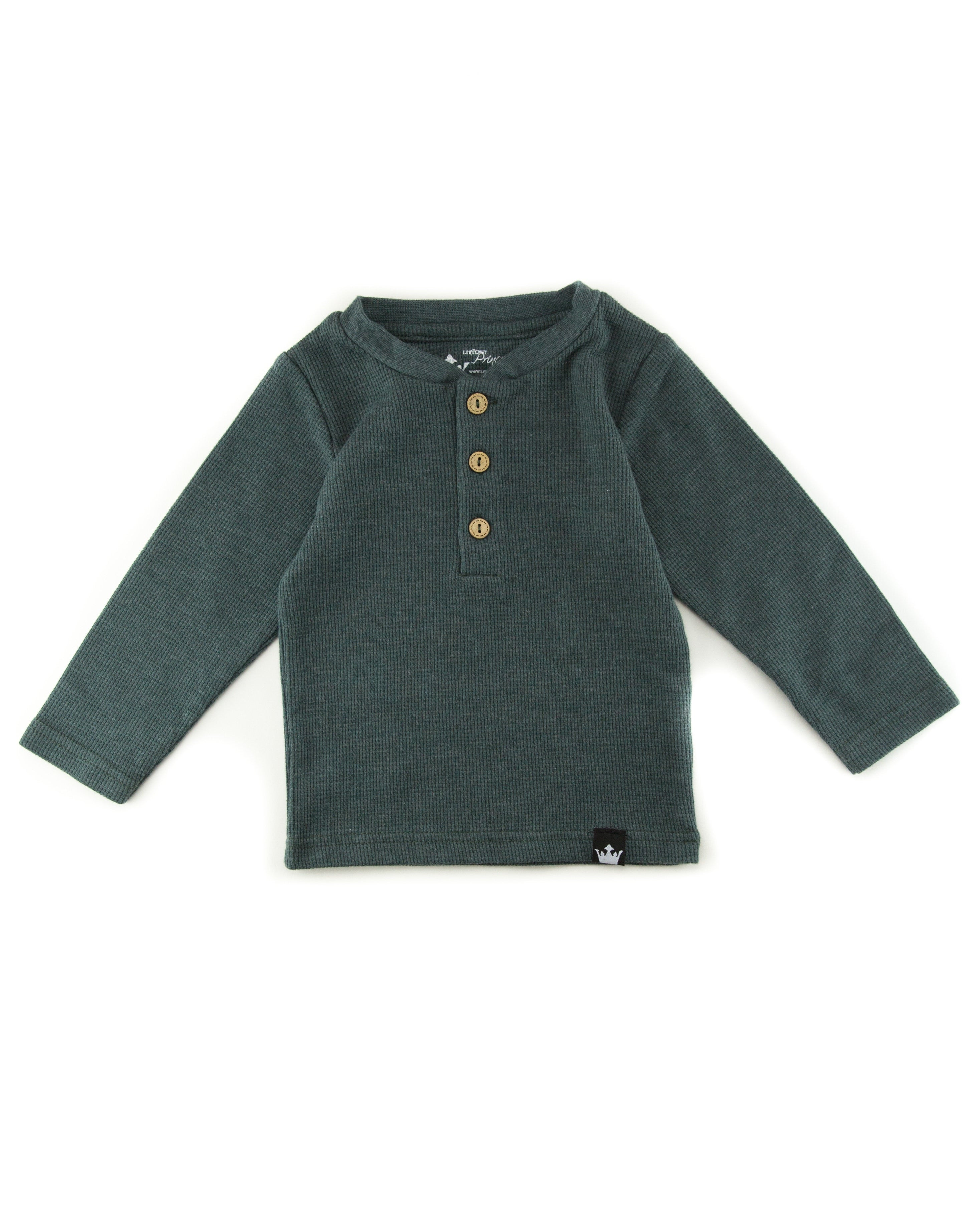 charcoal-thermal-henley-shirt-front.jpg