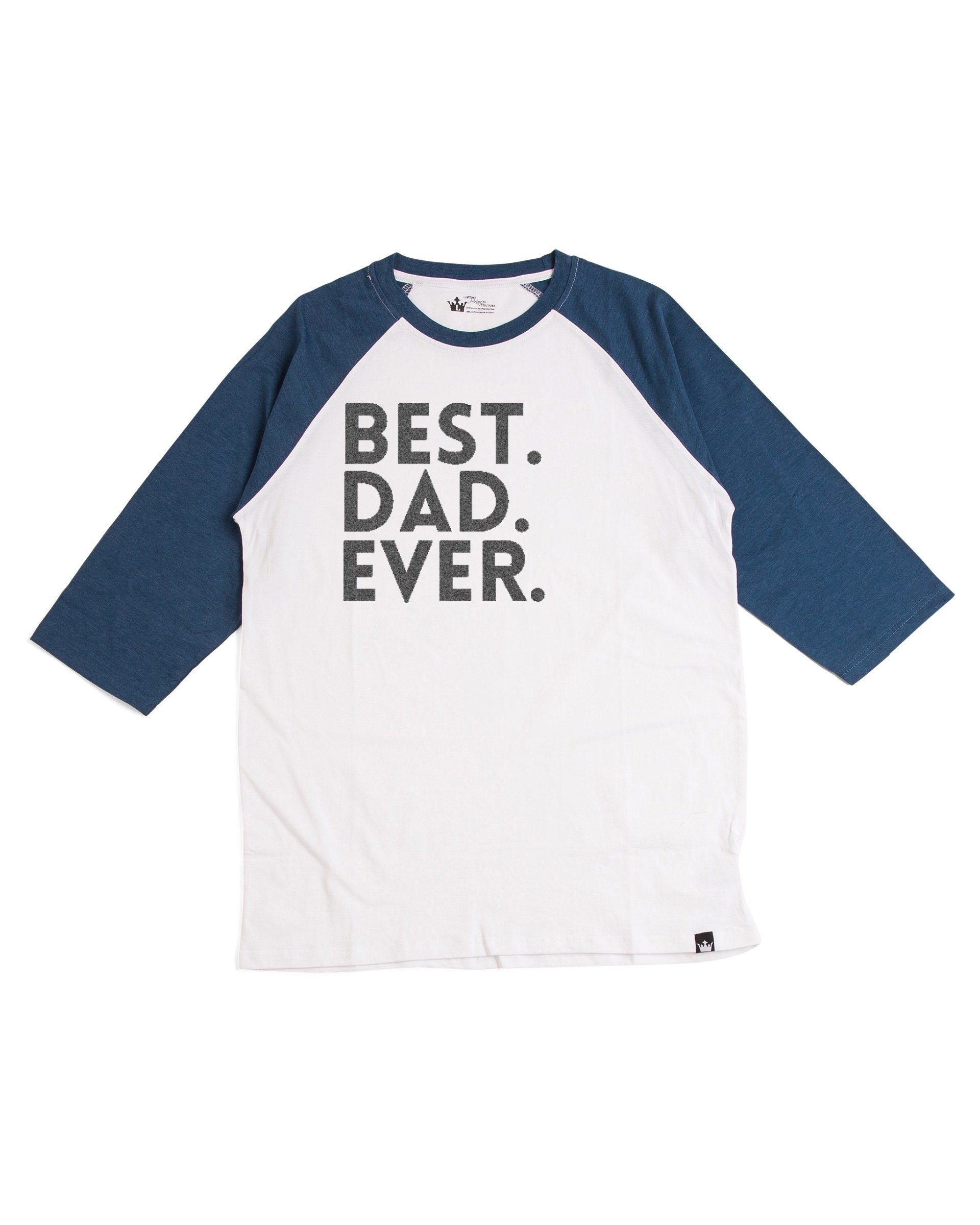 fdm-bde-nhsr-best-dad-ever-navy-white-half-sleeve-raglan-mens-shirt.jpg
