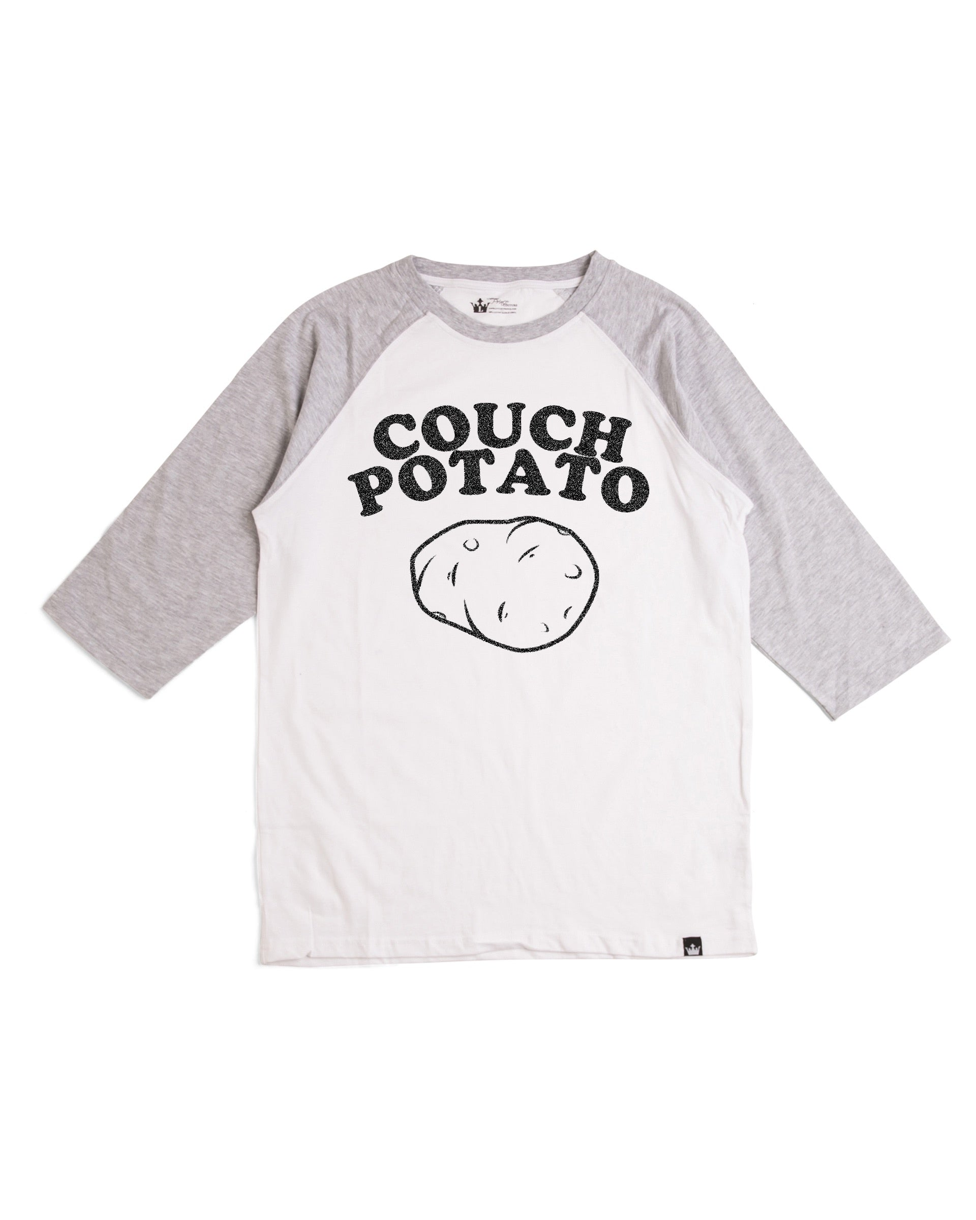 fdm-cp-ghsr-couch-potato-gray-white-half-sleeve-mens-raglan-shirt.jpg