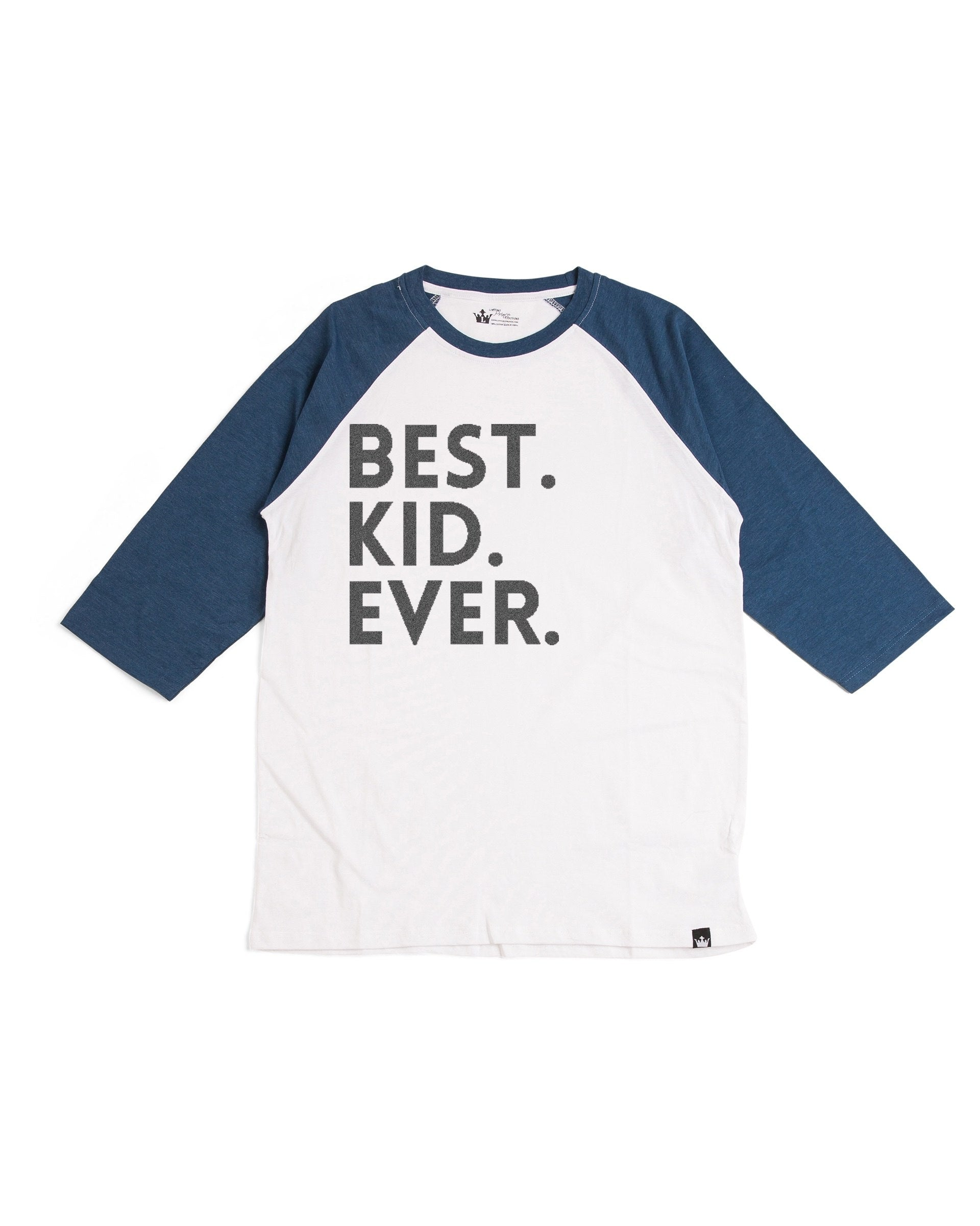 fds-bke-ngsr-best-kid-ever-navy-white-half-sleeve-raglan-shirt.jpg