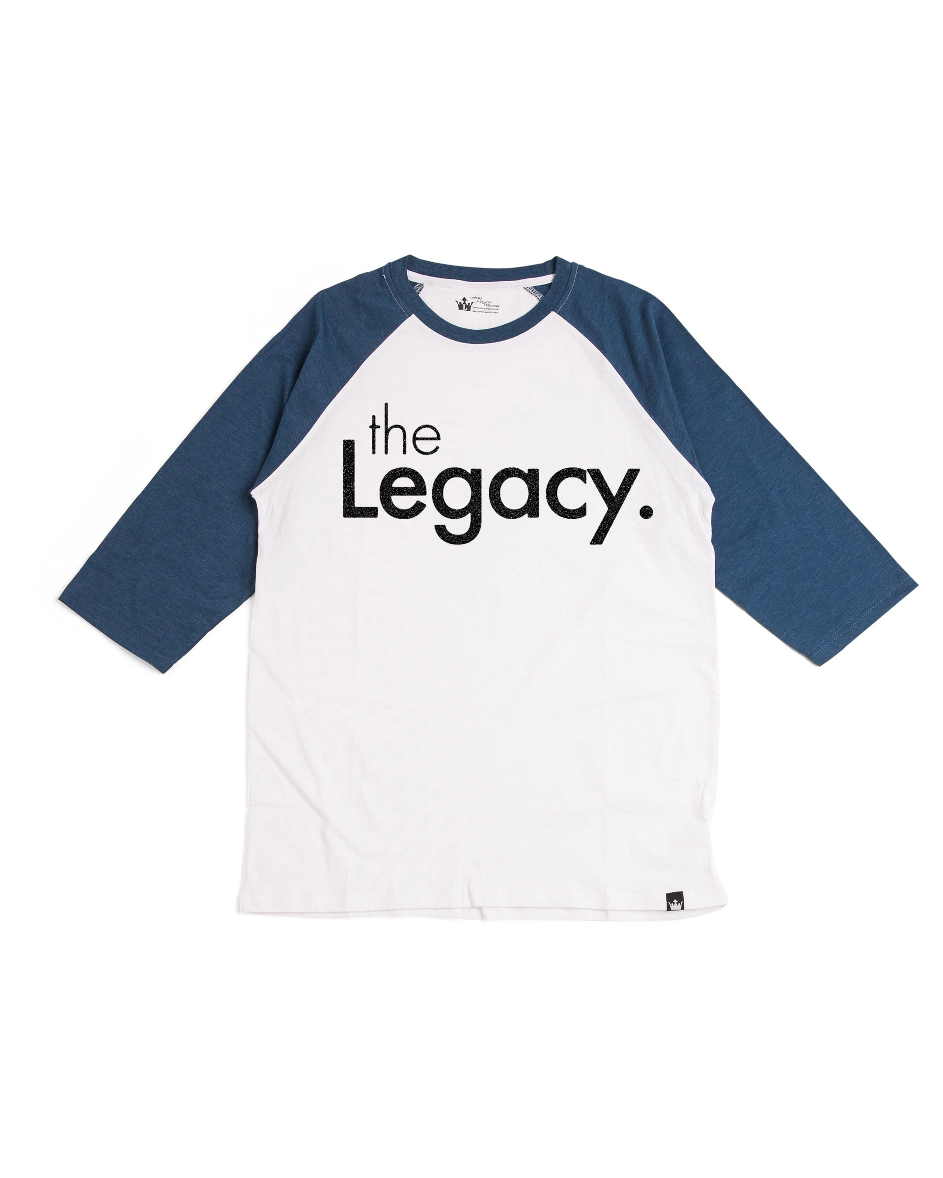 fds-leg-nhsr-the-legacy-navy-white-half-sleeve-raglan-shirt.jpg
