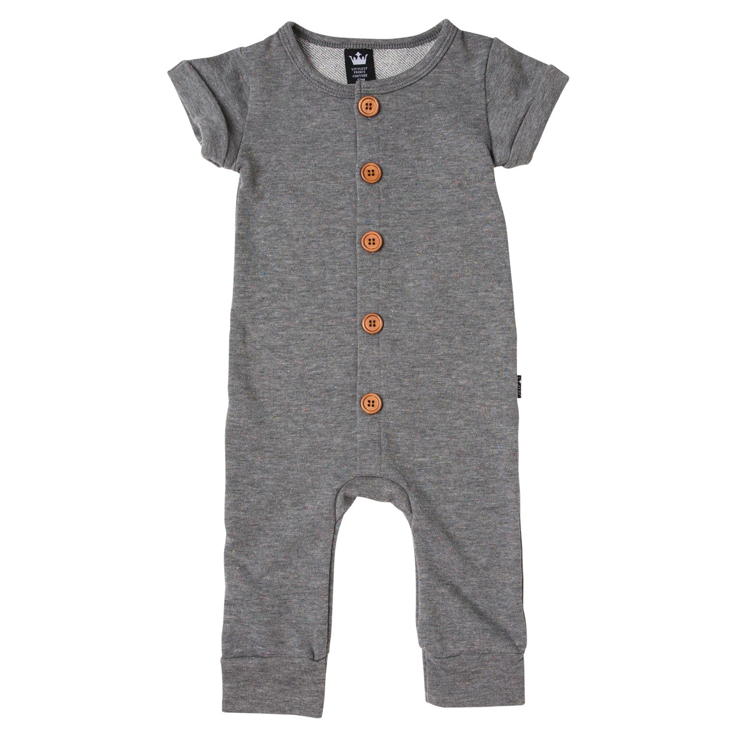 ftbur-chr-charcoal-french-terry-button-up-romper-front.jpg