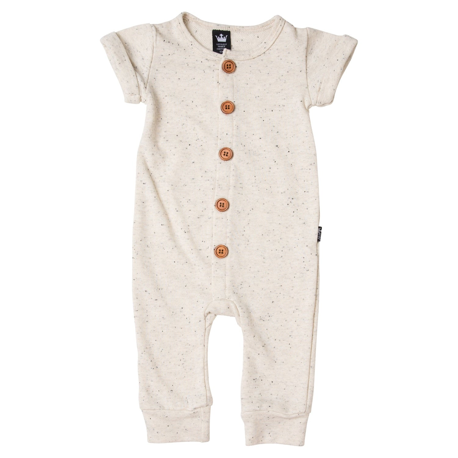 ftbur-crm-cream-french-terry-button-up-romper-front-product.jpg
