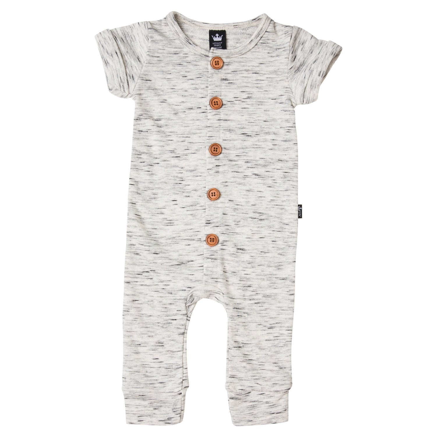 ftbur-gry-gray-french-terry-button-up-romper-front.jpg