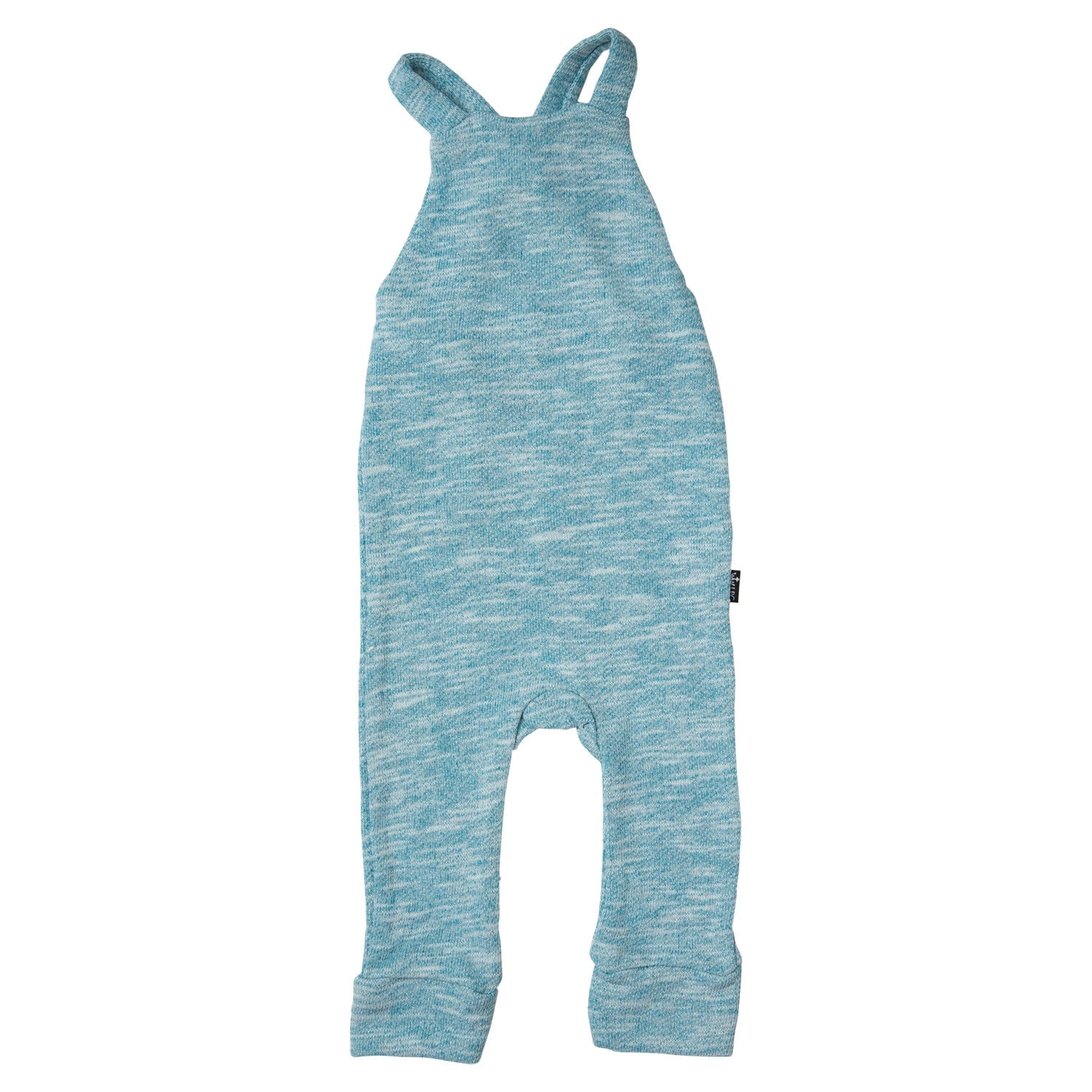 ftor-blu-blue-french-terry-overall-romper-front-product.jpg