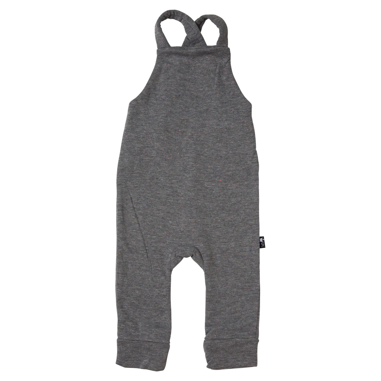 ftor-chr-charcoal-french-terry-overall-romper-front-product.jpg