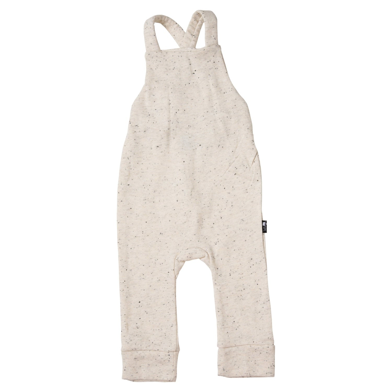 ftor-crm-cream-french-terry-overall-romper-front.jpg