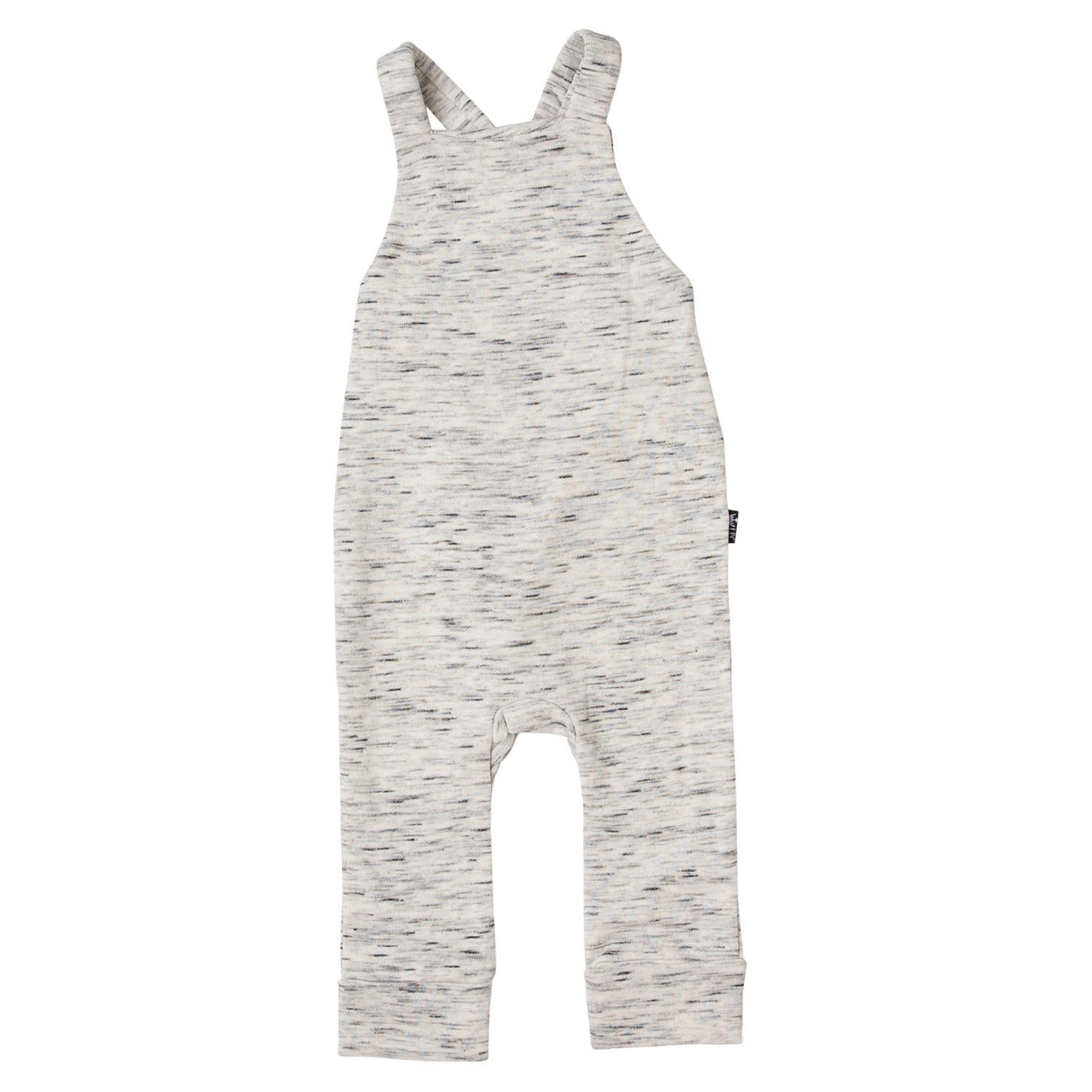 ftor-gry-gray-french-terry-overall-romper-front-product.jpg