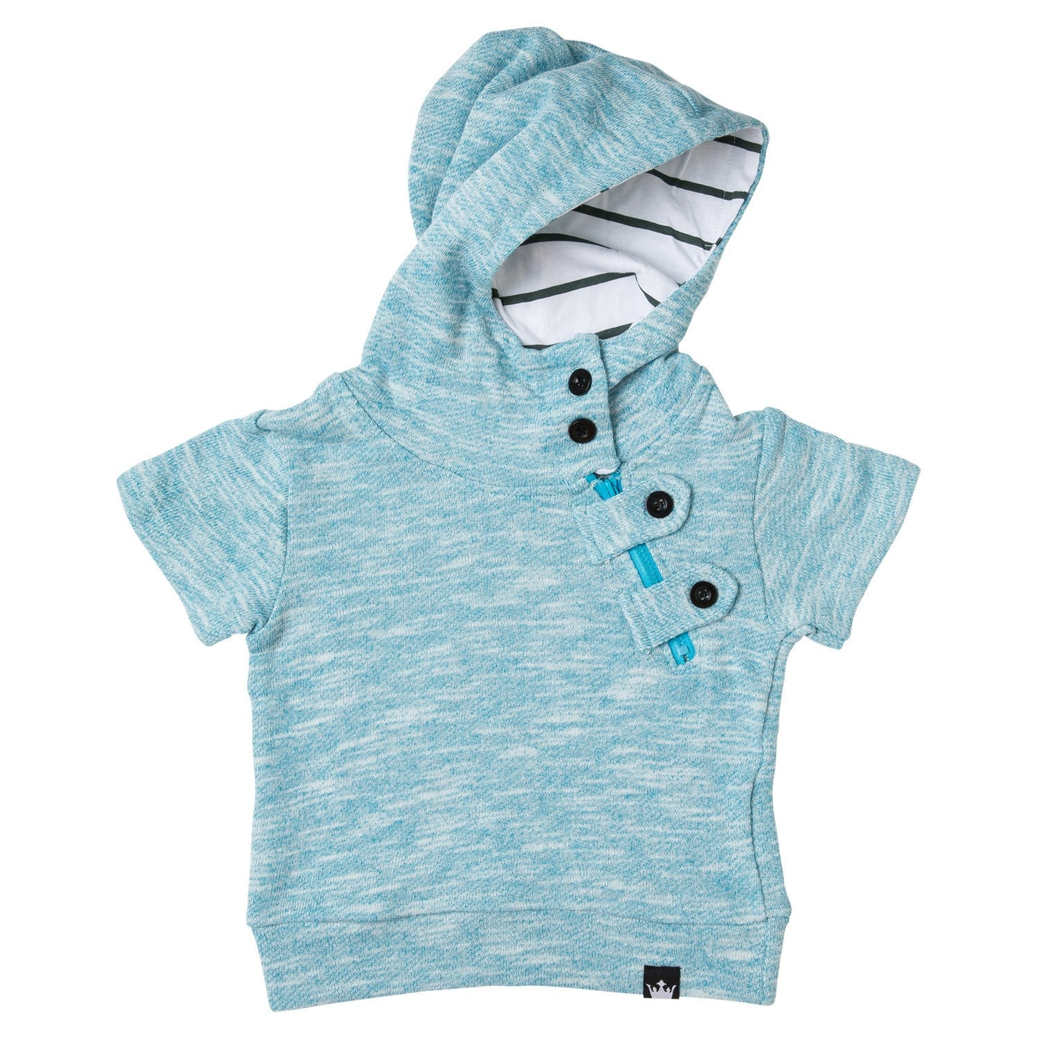 ftzh-blu-blue-french-terry-asymmetrical-zip-up-hoodie-front-product.jpg