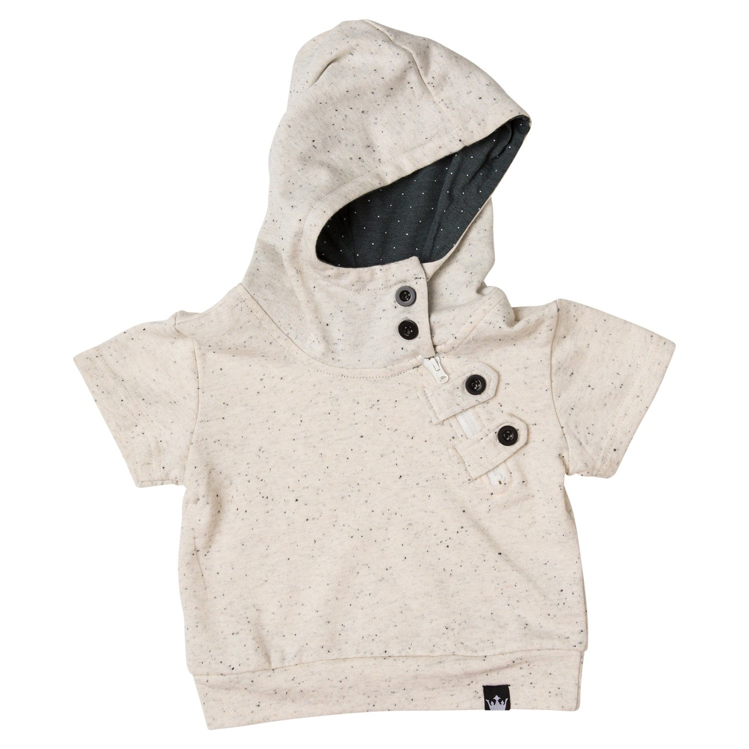 ftzh-crm-cream-french-terry-asymmetrical-zip-up-hoodie-front.jpg