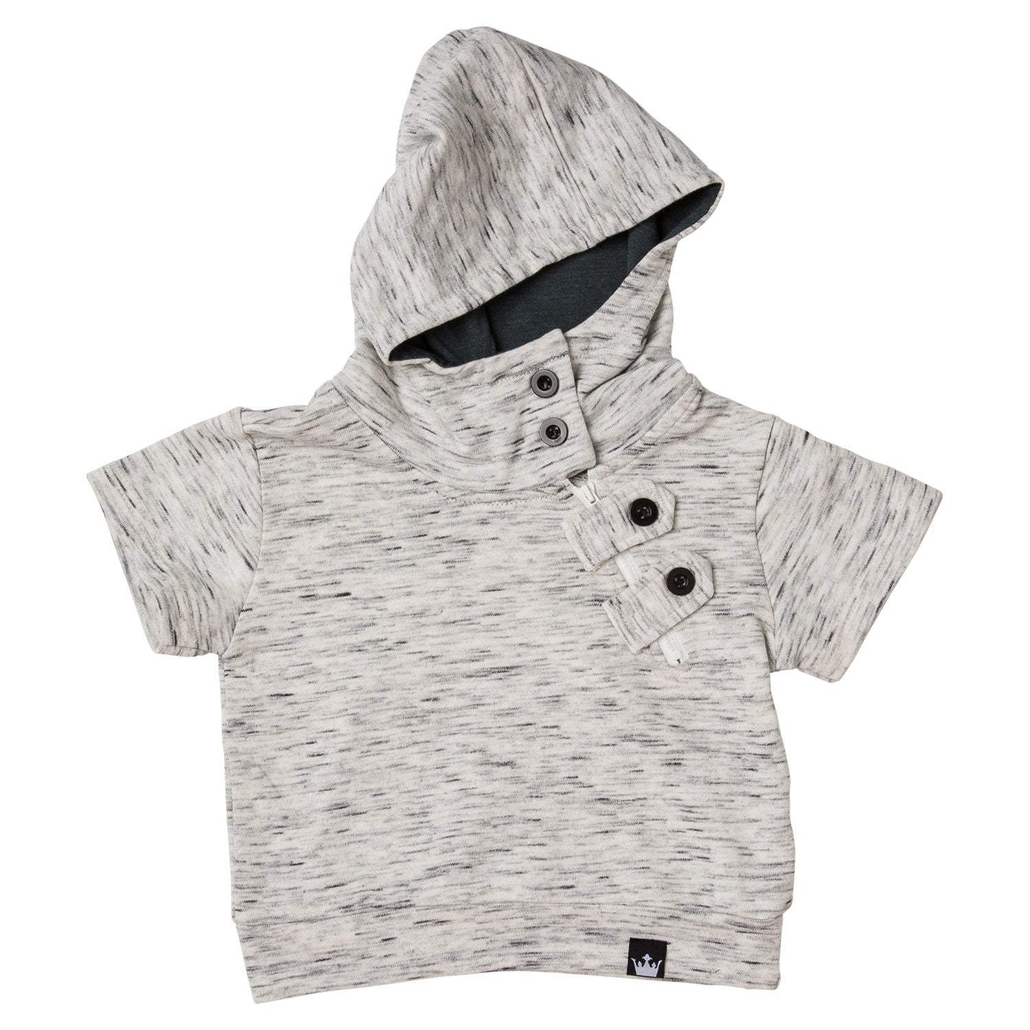 ftzh-gry-gray-french-terry-asymmetrical-zip-up-hoodie-front-product.jpg