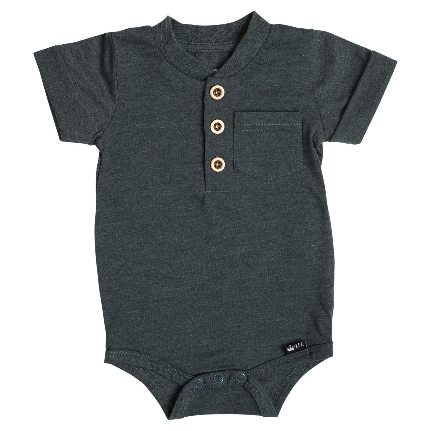 heno-chr-charcoal-henley-bodysuit-front-product.jpg