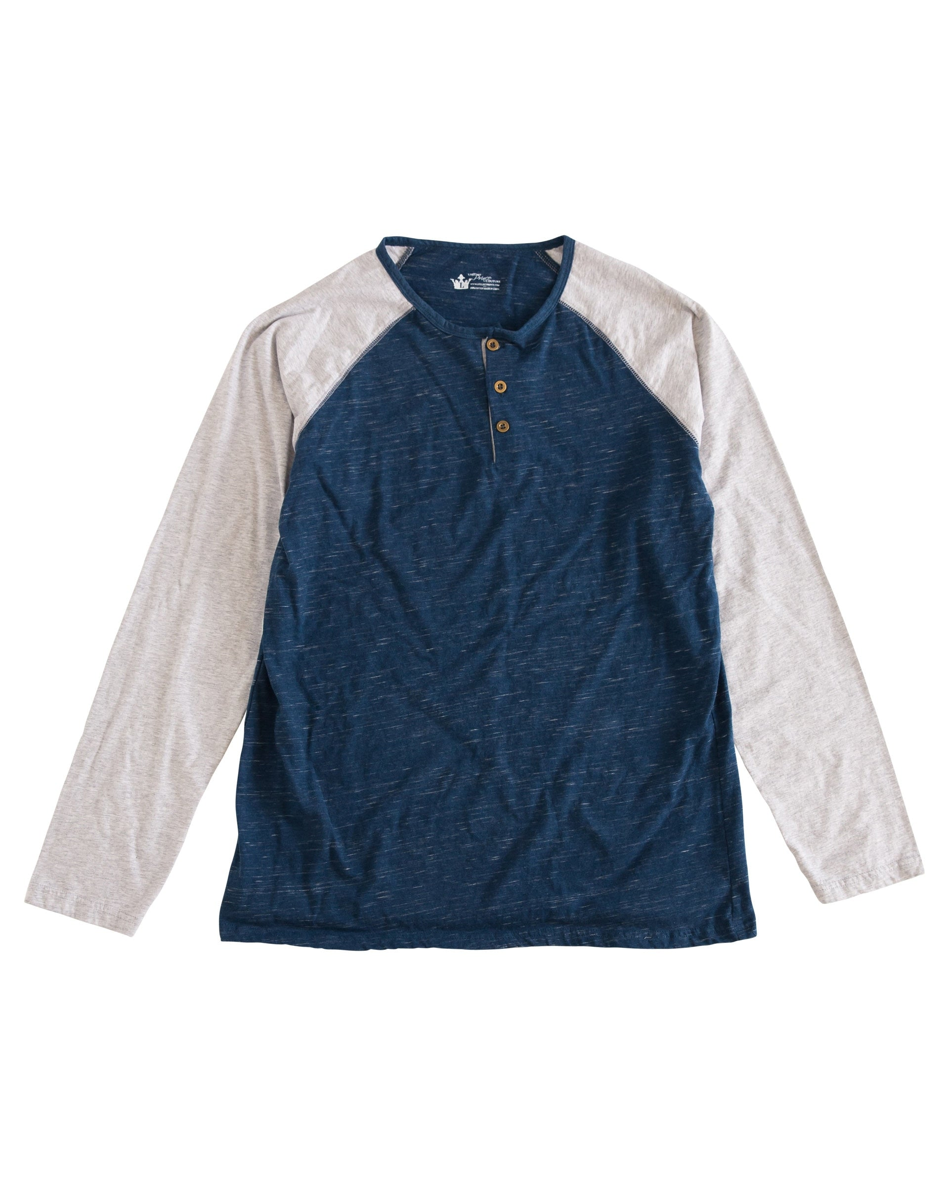 henragm-nagr-navy-gray-henley-raglan-men-s-shirt-back.jpg