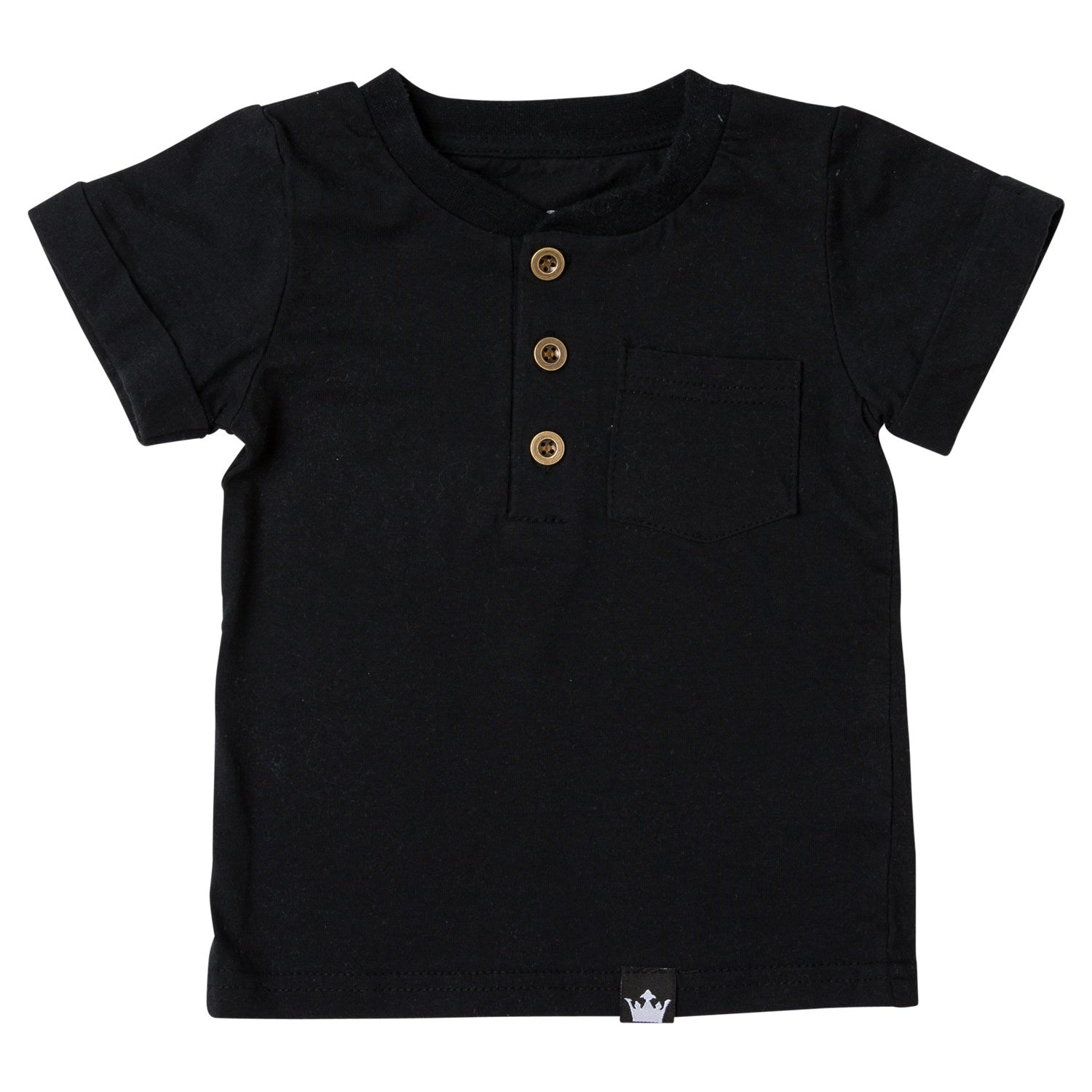 hens-blk-black-henley-shirt-front-product.jpg