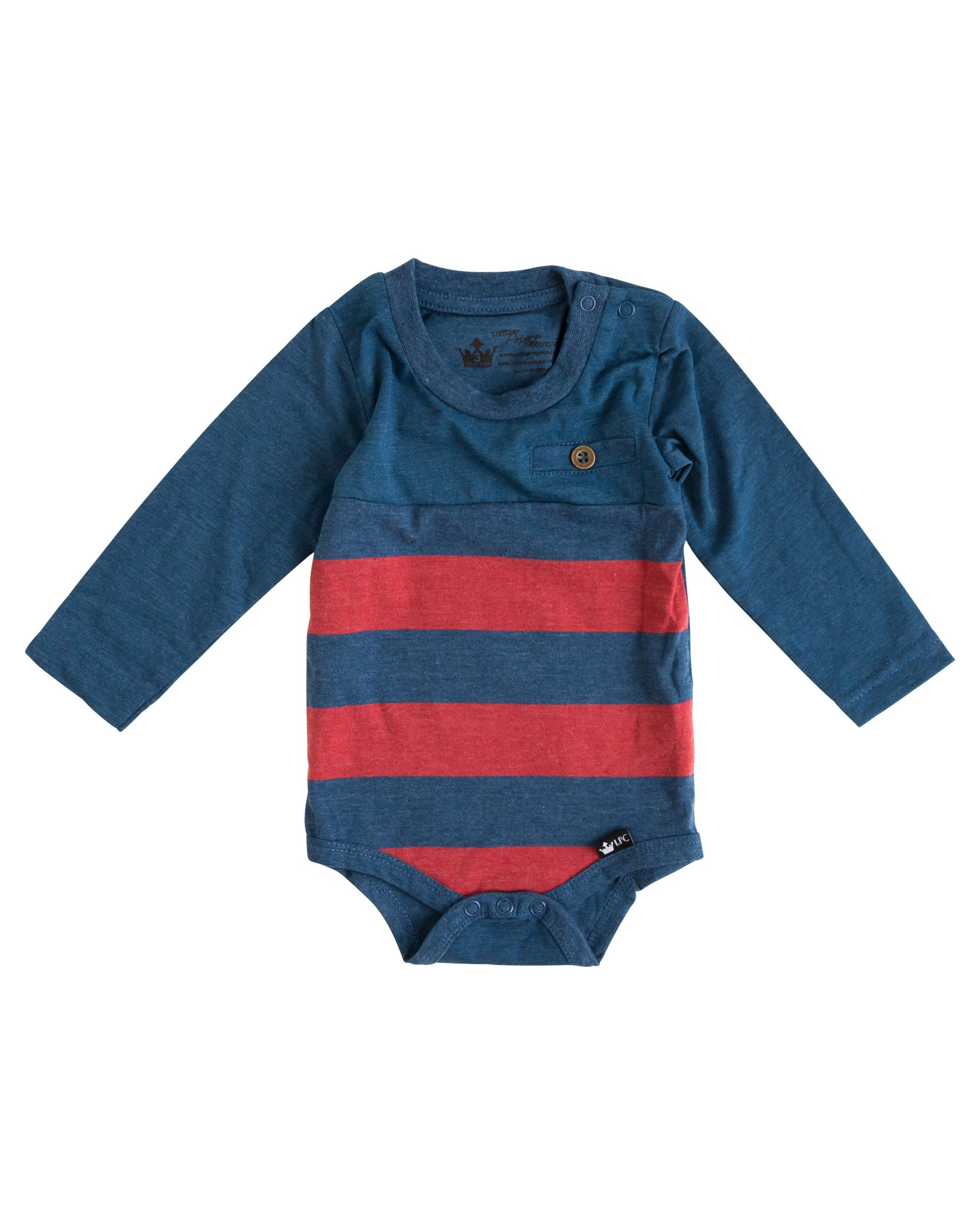 lsbao-rns-front-red-navy-stripe-body-accent-bodysuit.jpg