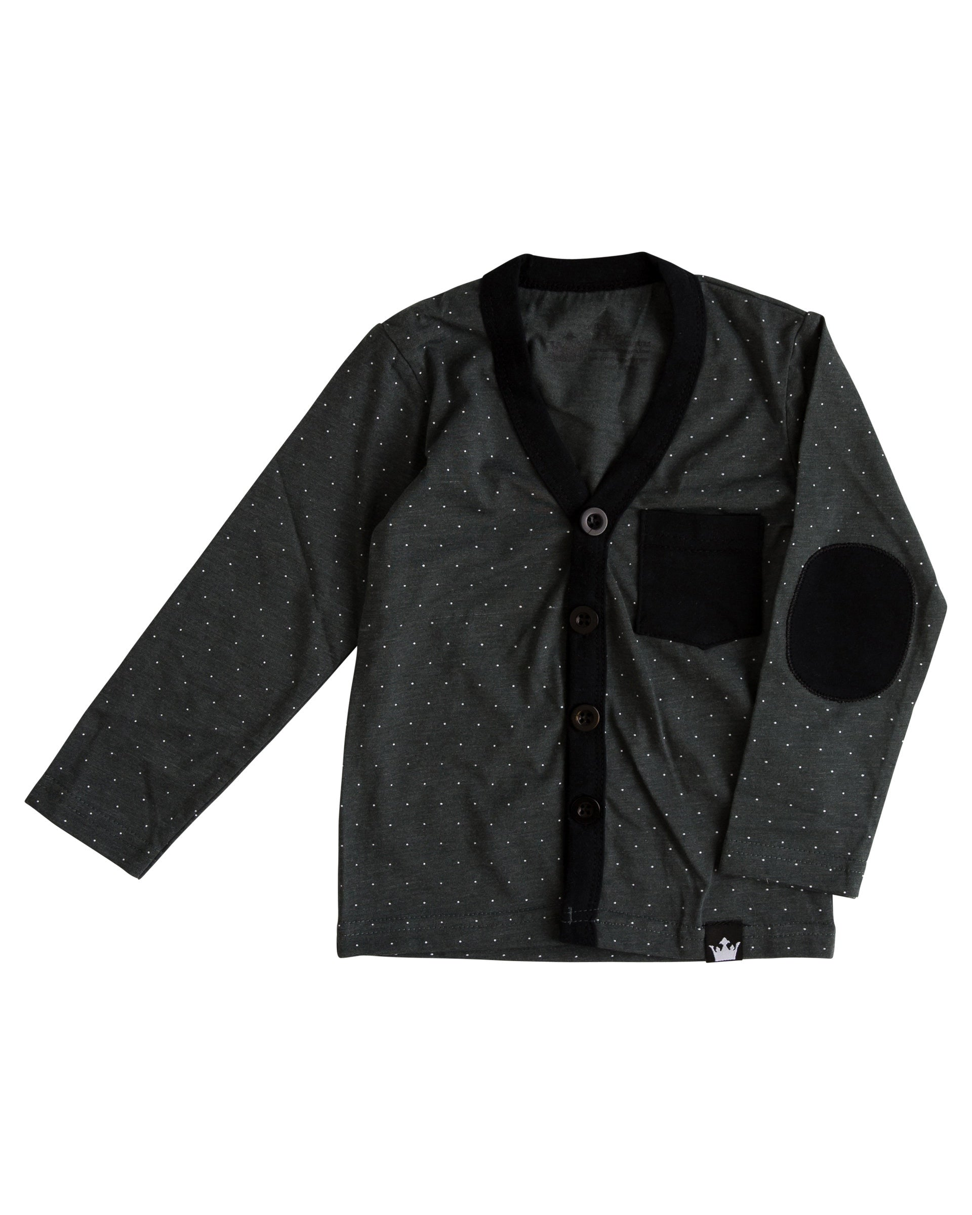 lscars-cd-charcoal-dots-cardigan-shirt-front.jpg