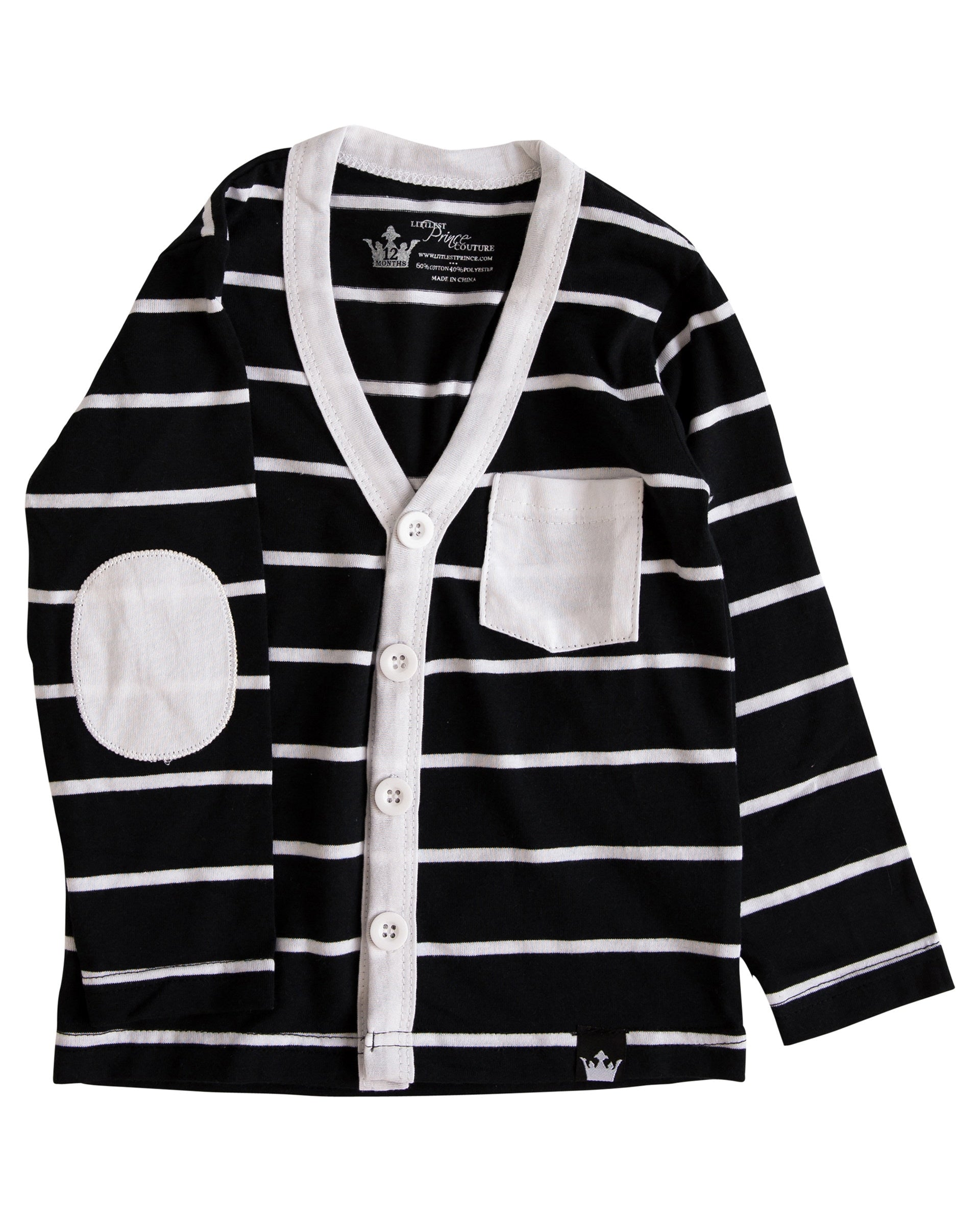 lscars-tbs-thick-black-stripe-cardigan-shirt.jpg