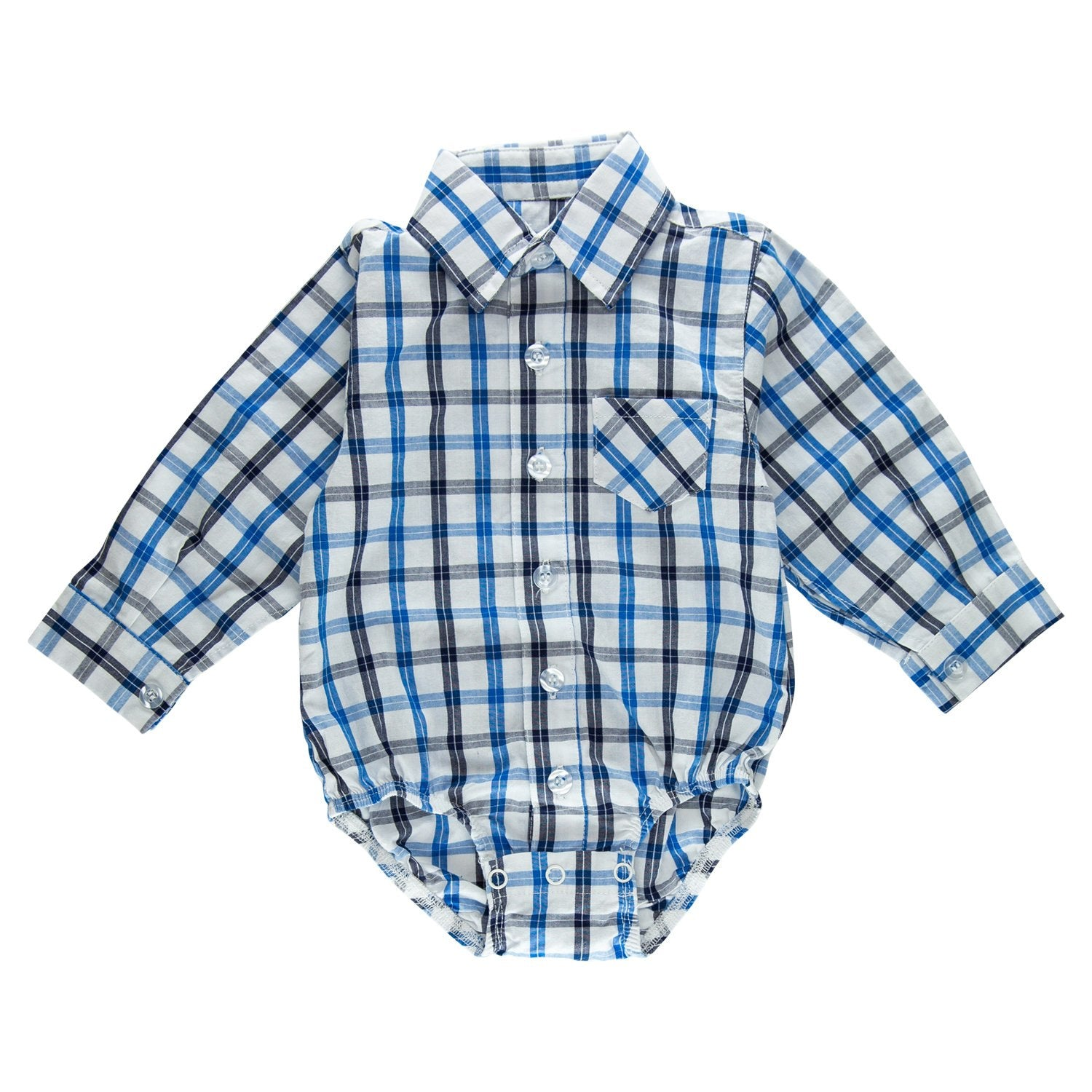 lsdso-blp-blue-plaid-long-sleeve-dress-shirt-bodysuit-front-product.jpg
