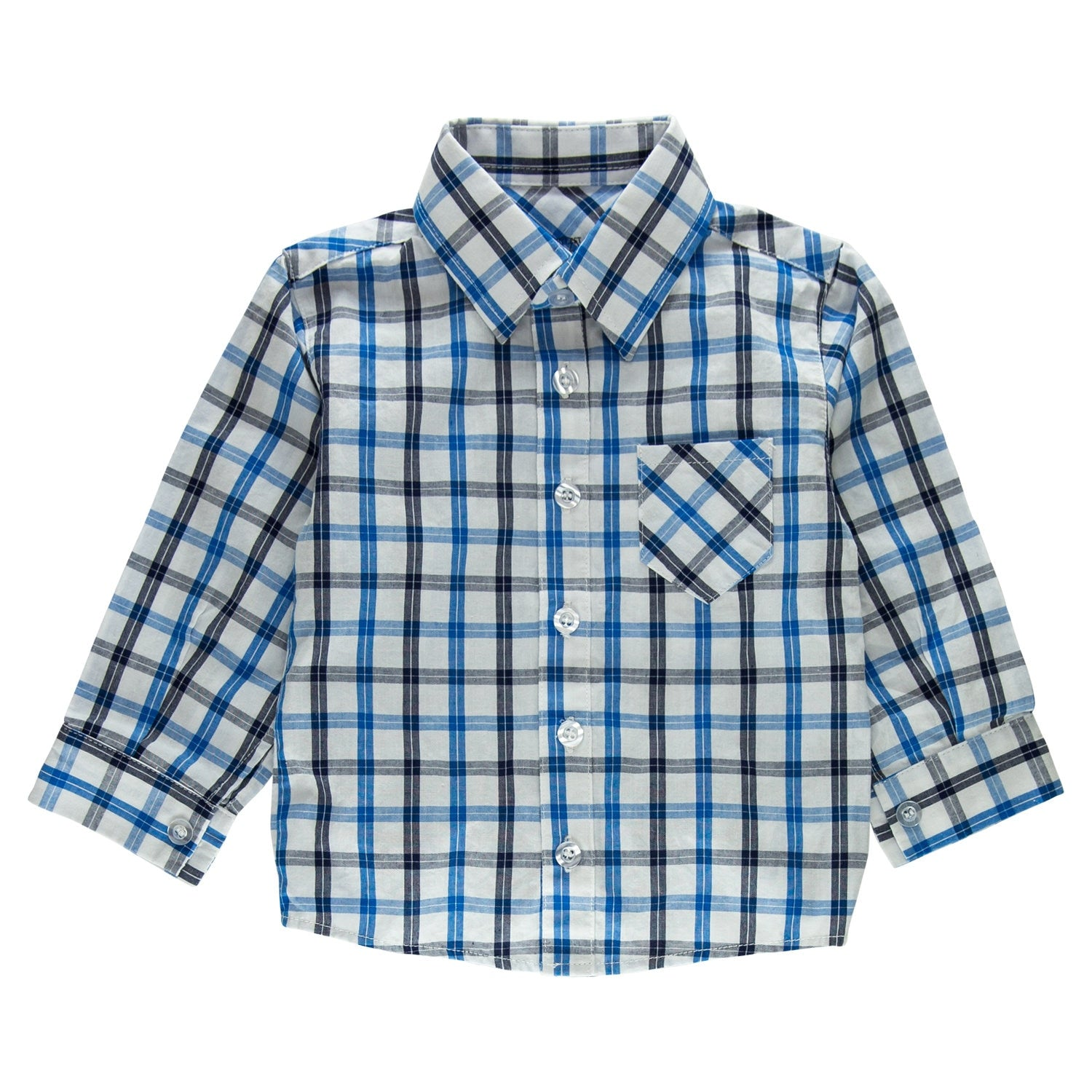 lsdss-blp-blue-plaid-long-sleeve-dress-shirt-front-product.jpg