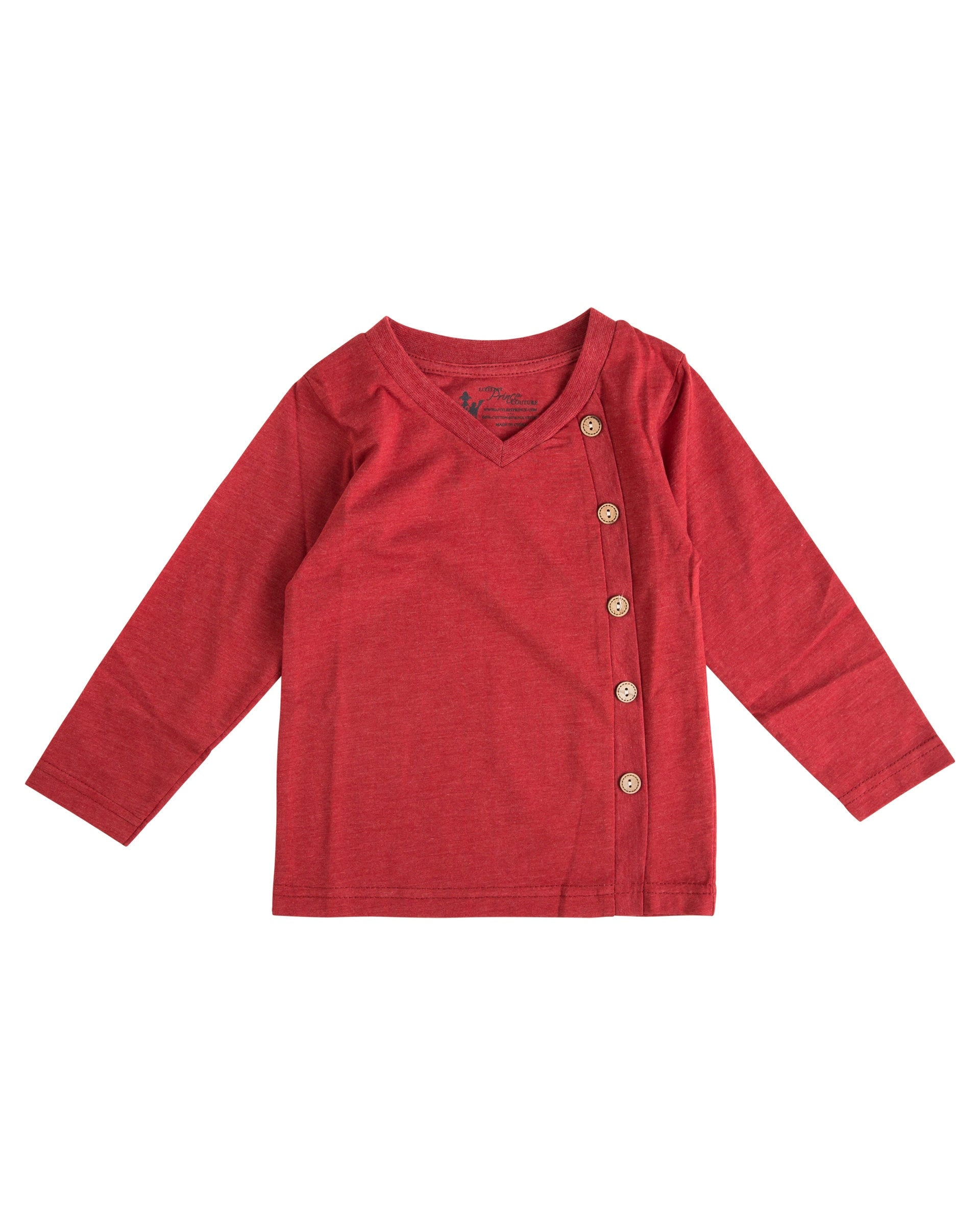 sbvns-rd-red-side-button-shirt-front.jpg