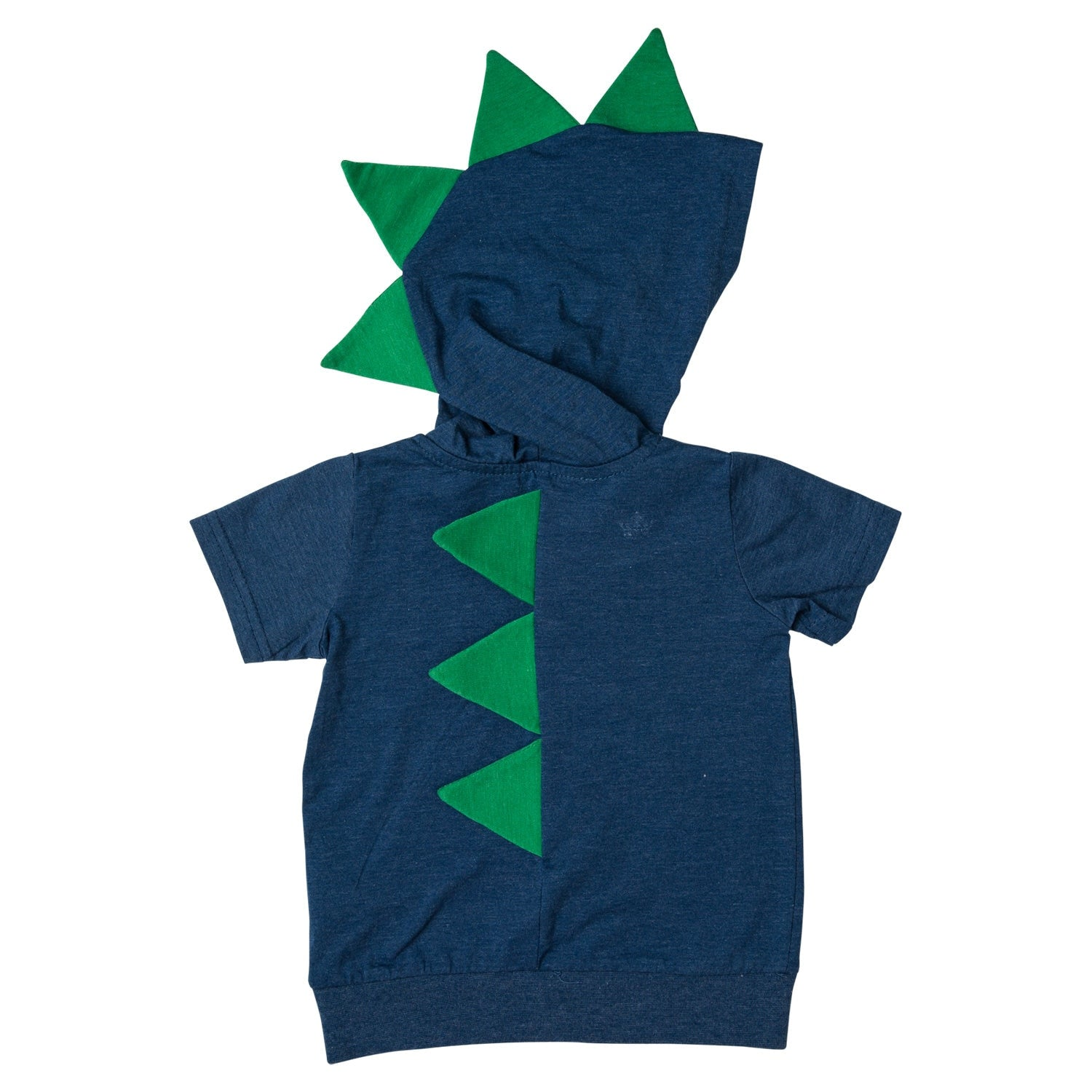 ssdino-nvy-navy-green-short-sleeve-dino-hoodie-back.jpg