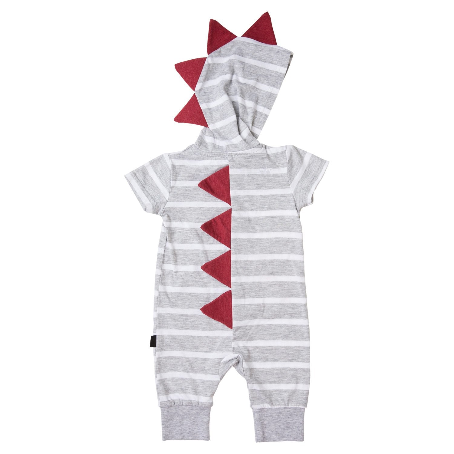 ssdinor-tgs-thick-gray-stripe-short-sleeve-dino-hoodie-romper-back.jpg