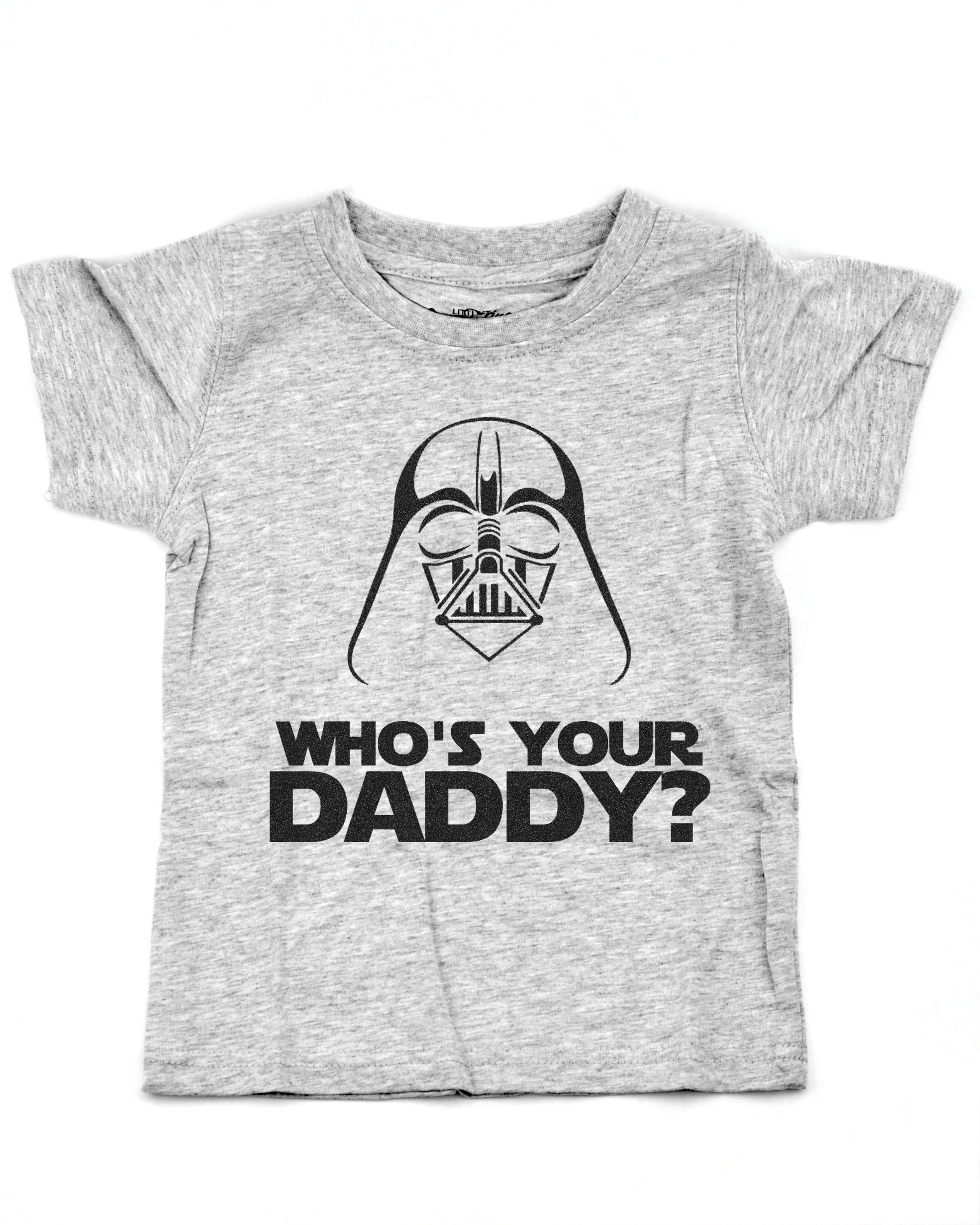 sws-wyd-gc-who-s-your-daddy-gray-shirt.jpg