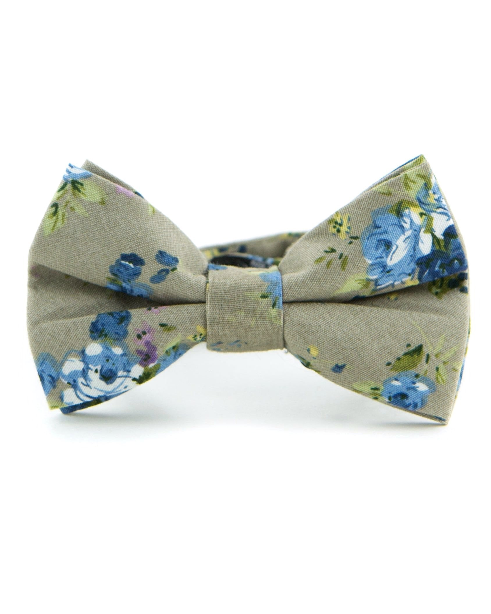 taupe-and-sky-floral-bow.jpg