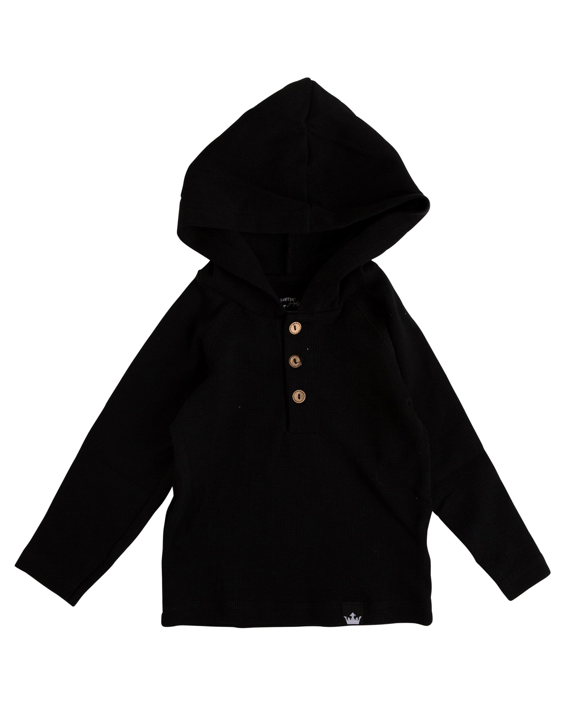 thhoodk-bla-black-thermal-hoodie-shirt-front.jpg