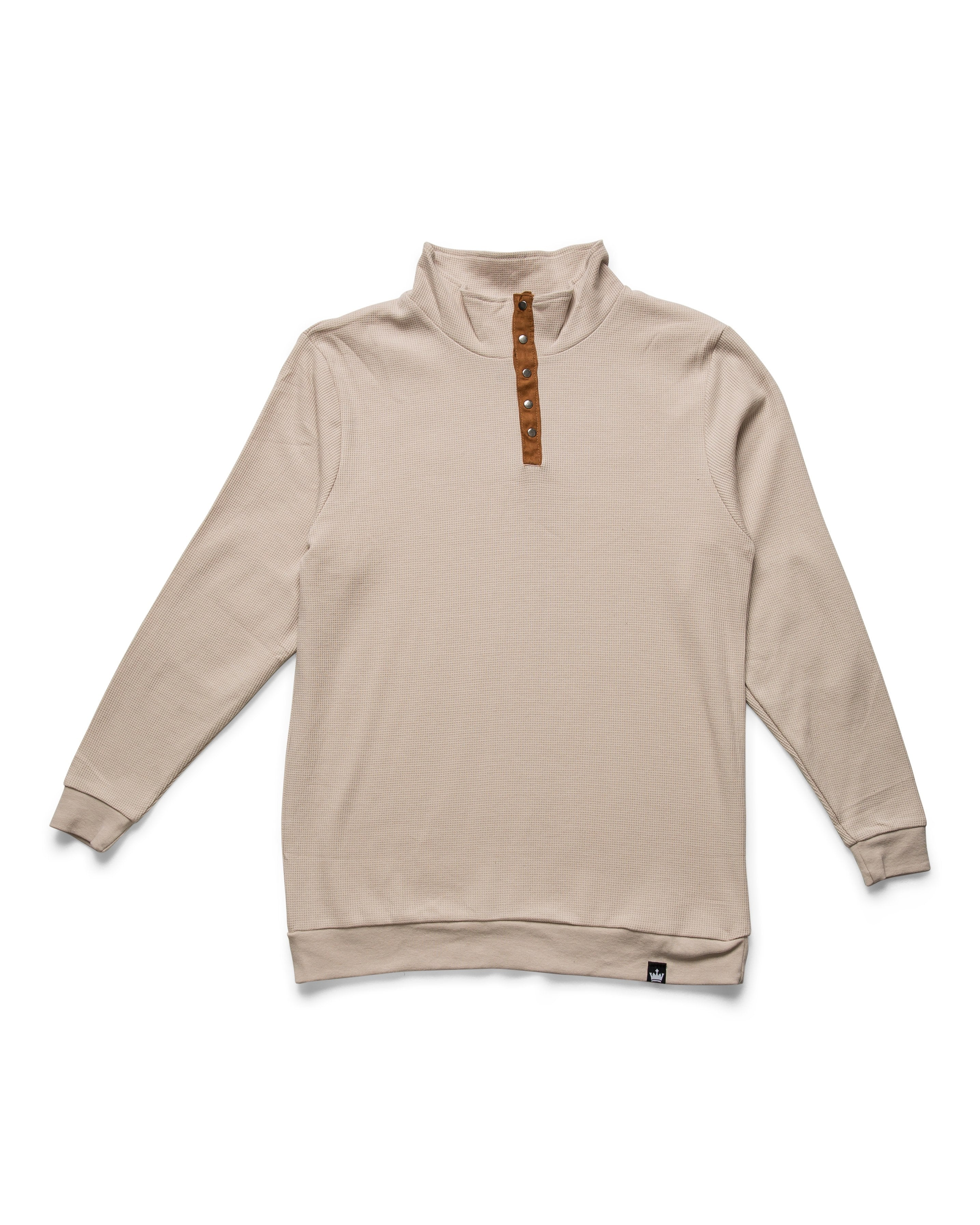 thsahenm-tn-tan-thermal-suede-accent-men-s-henley-front.jpg