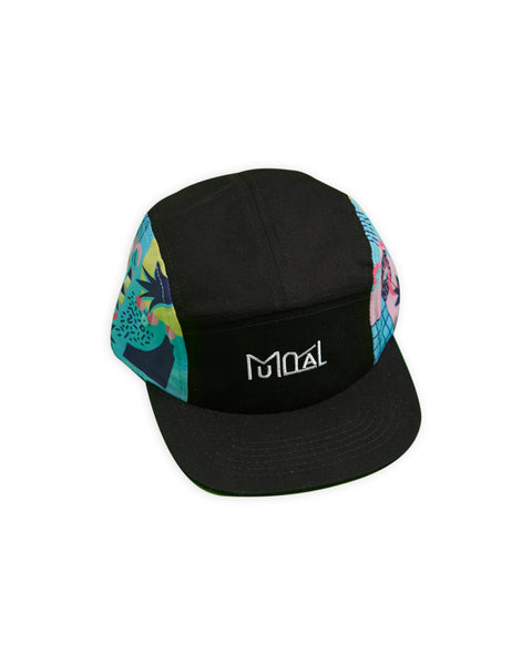 Headster X Mural Kids/Women Hat