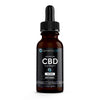 Coming Soon - CBD OIL Natural