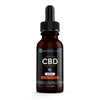 Coming Soon - CBD OIL Blood Orange